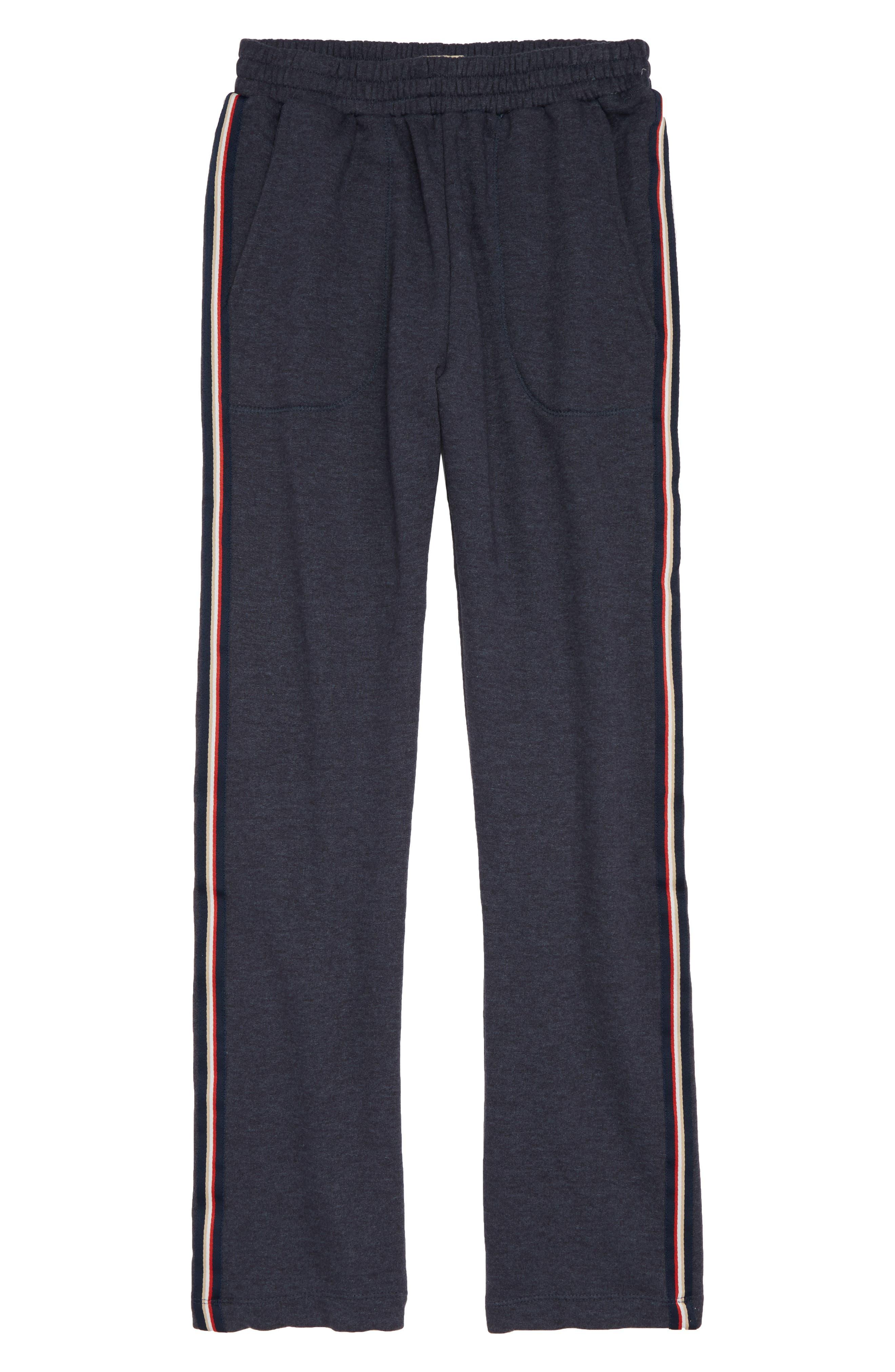 Peek Miles Jogger Pants,                         Main,                         color, 412
