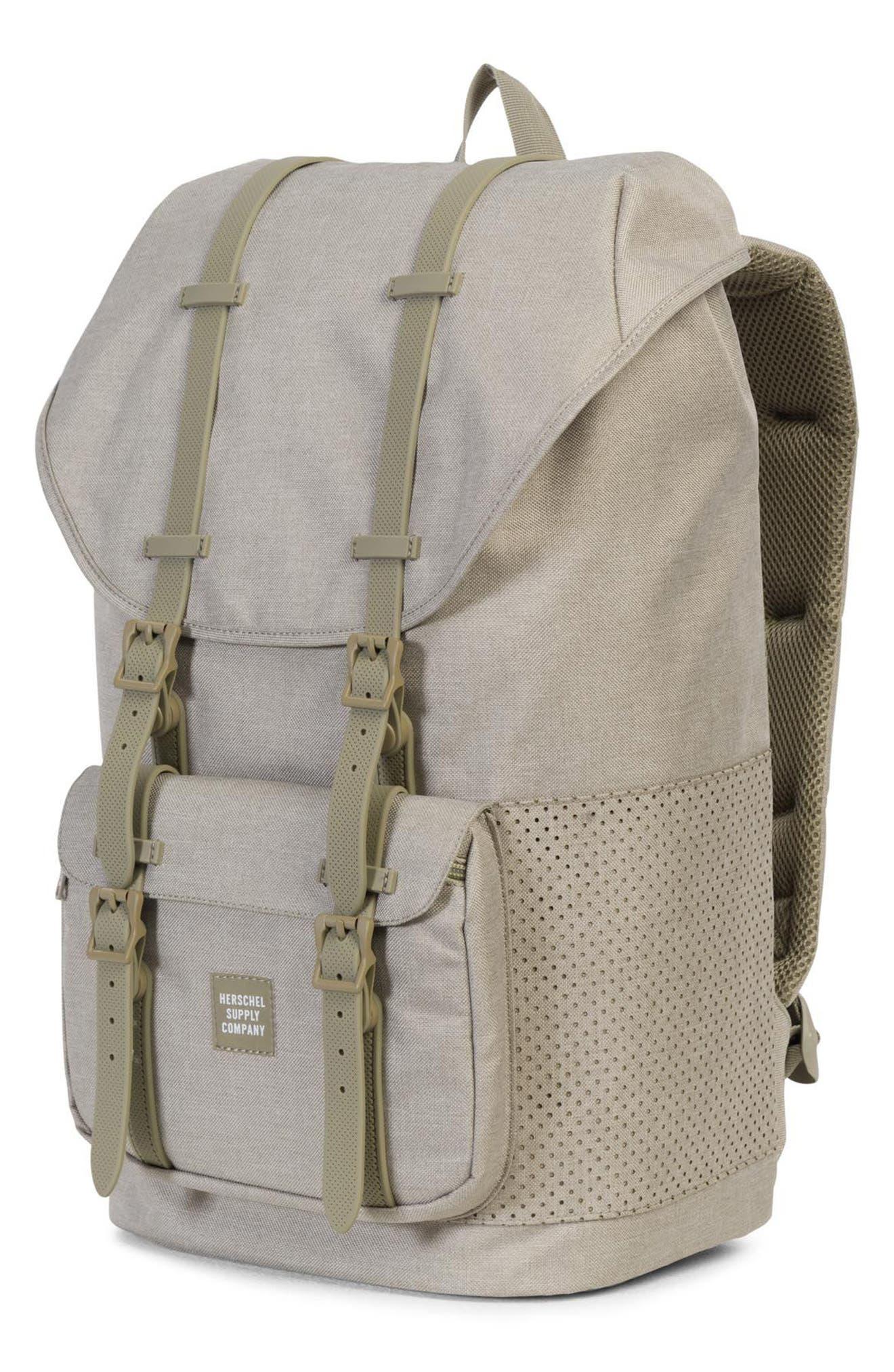 Little America Aspect Backpack,                             Alternate thumbnail 12, color,