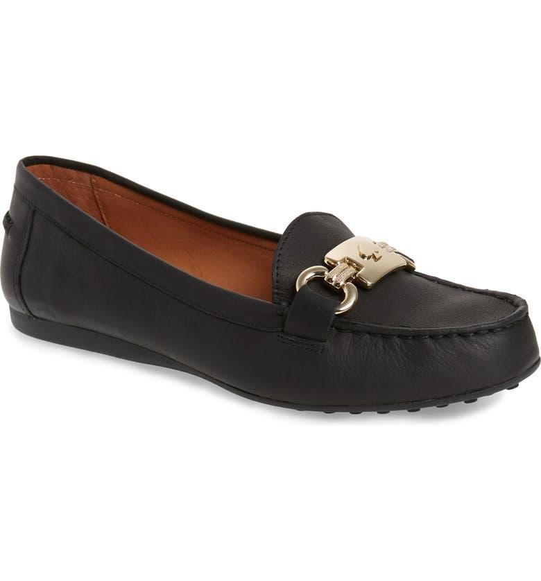 b881bdb6c52 kate spade new york carson loafer (Women)