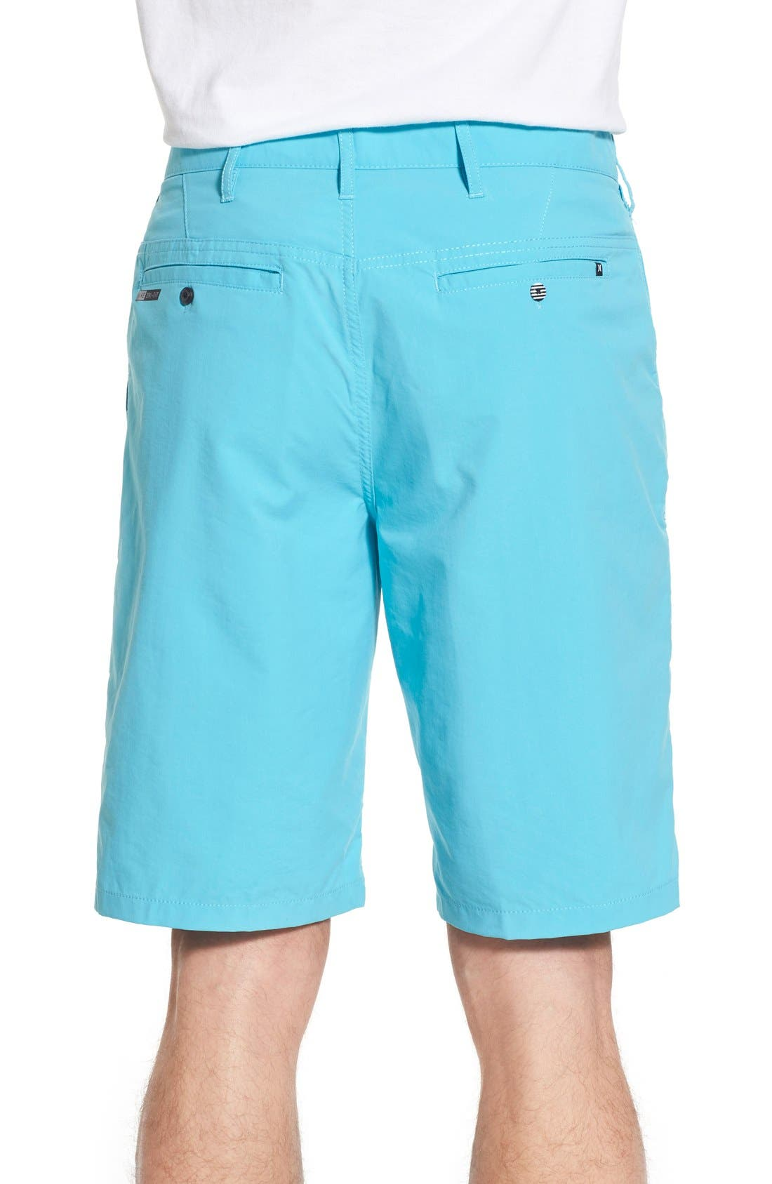 'Dry Out' Dri-FIT<sup>™</sup> Chino Shorts,                             Alternate thumbnail 81, color,