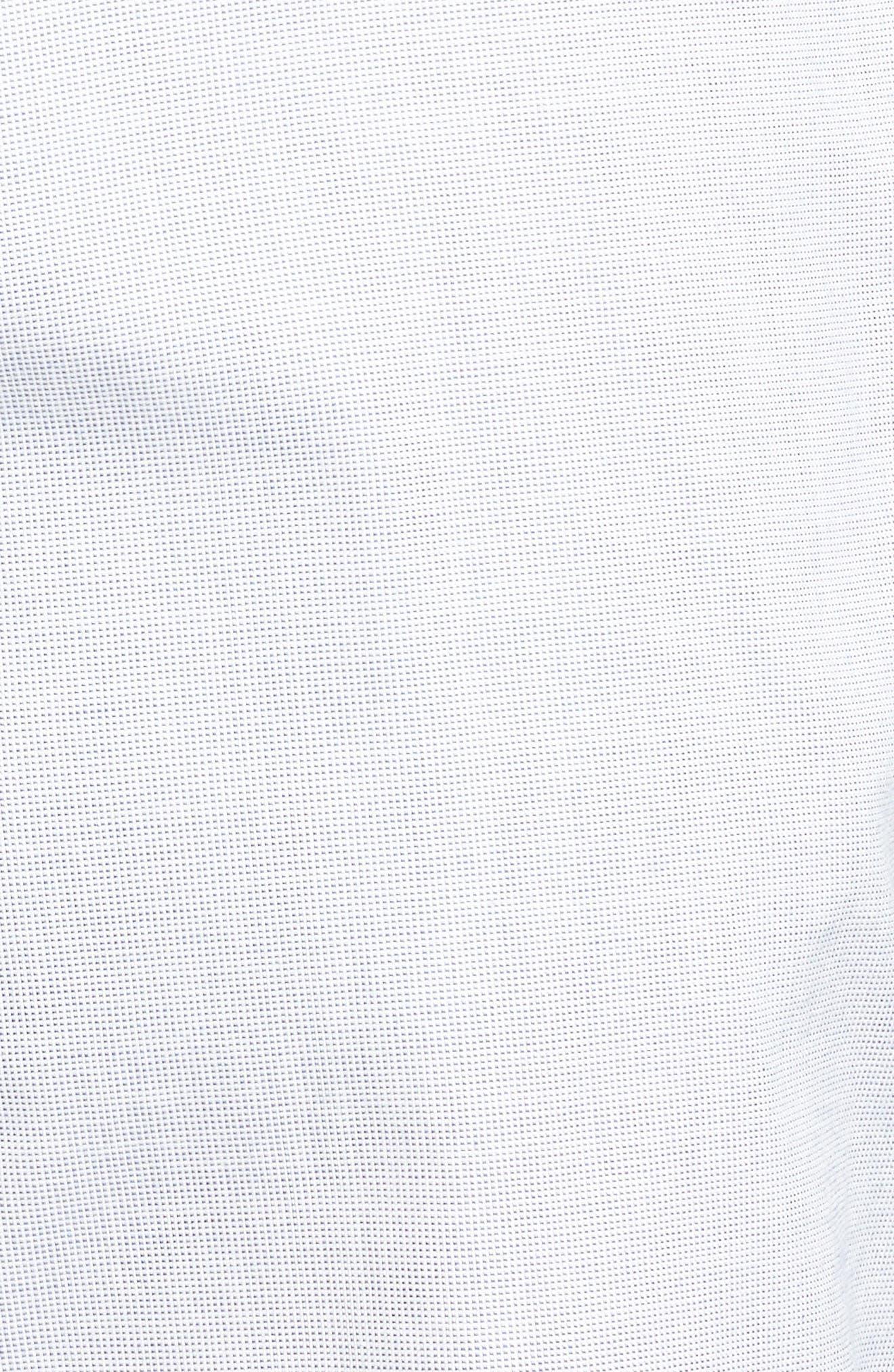 Fairview Shorts,                             Alternate thumbnail 5, color,                             142