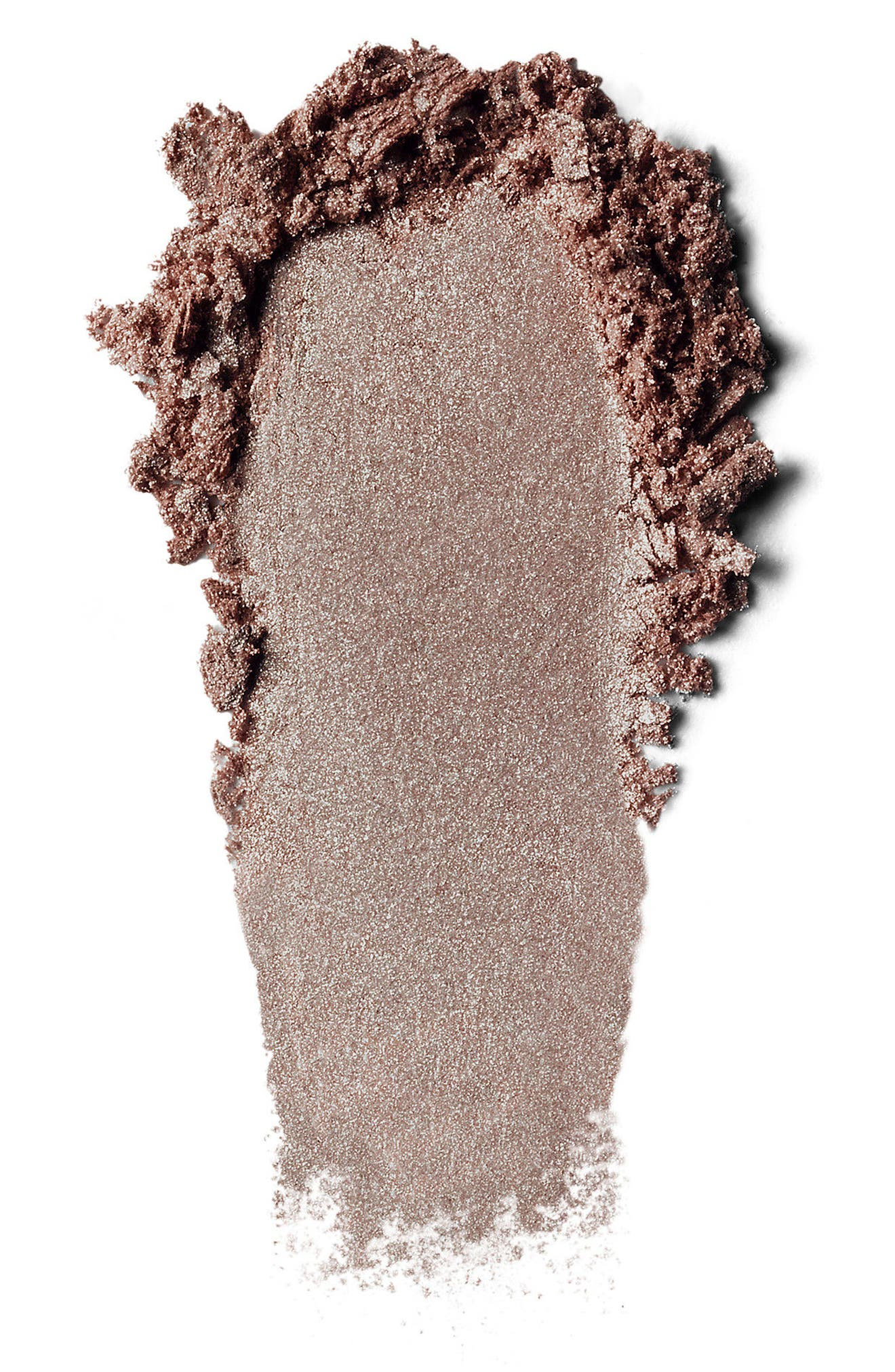 Shimmer Wash Eyeshadow,                             Alternate thumbnail 2, color,                             STONE