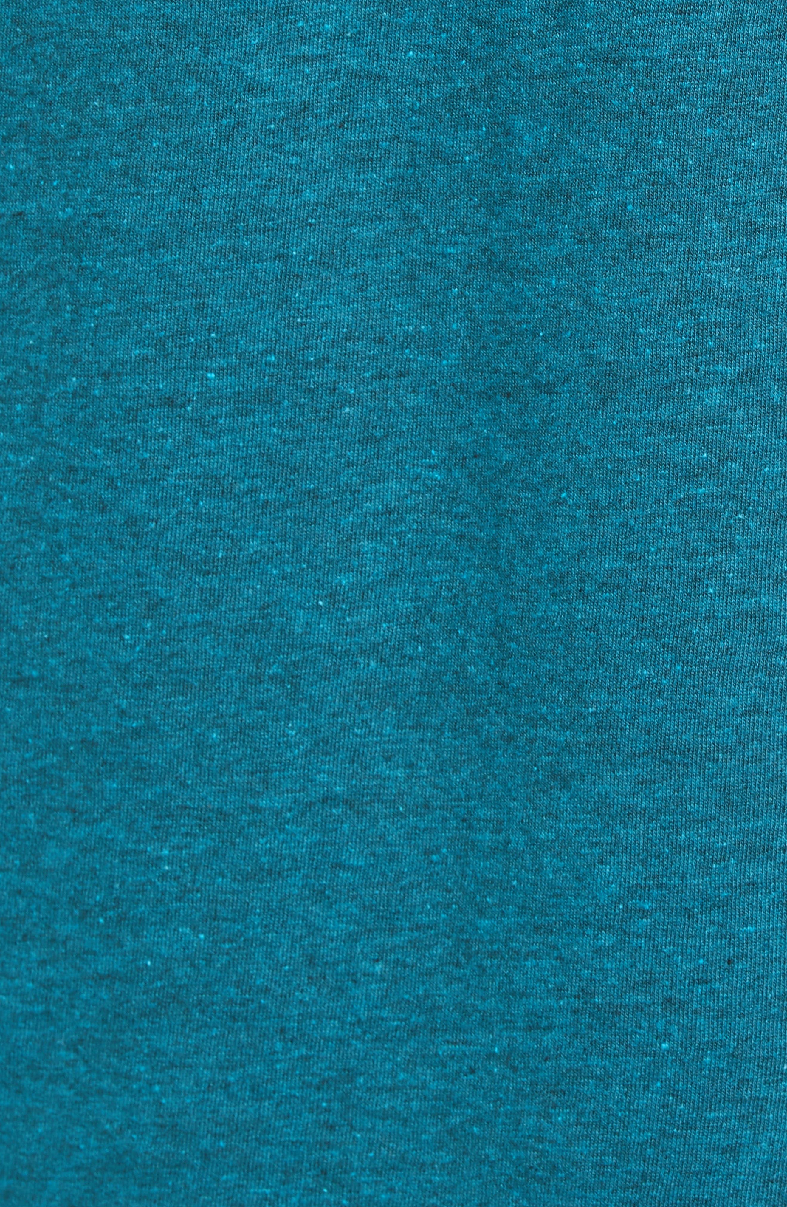 Diver Graphic Pocket T-Shirt,                             Alternate thumbnail 15, color,