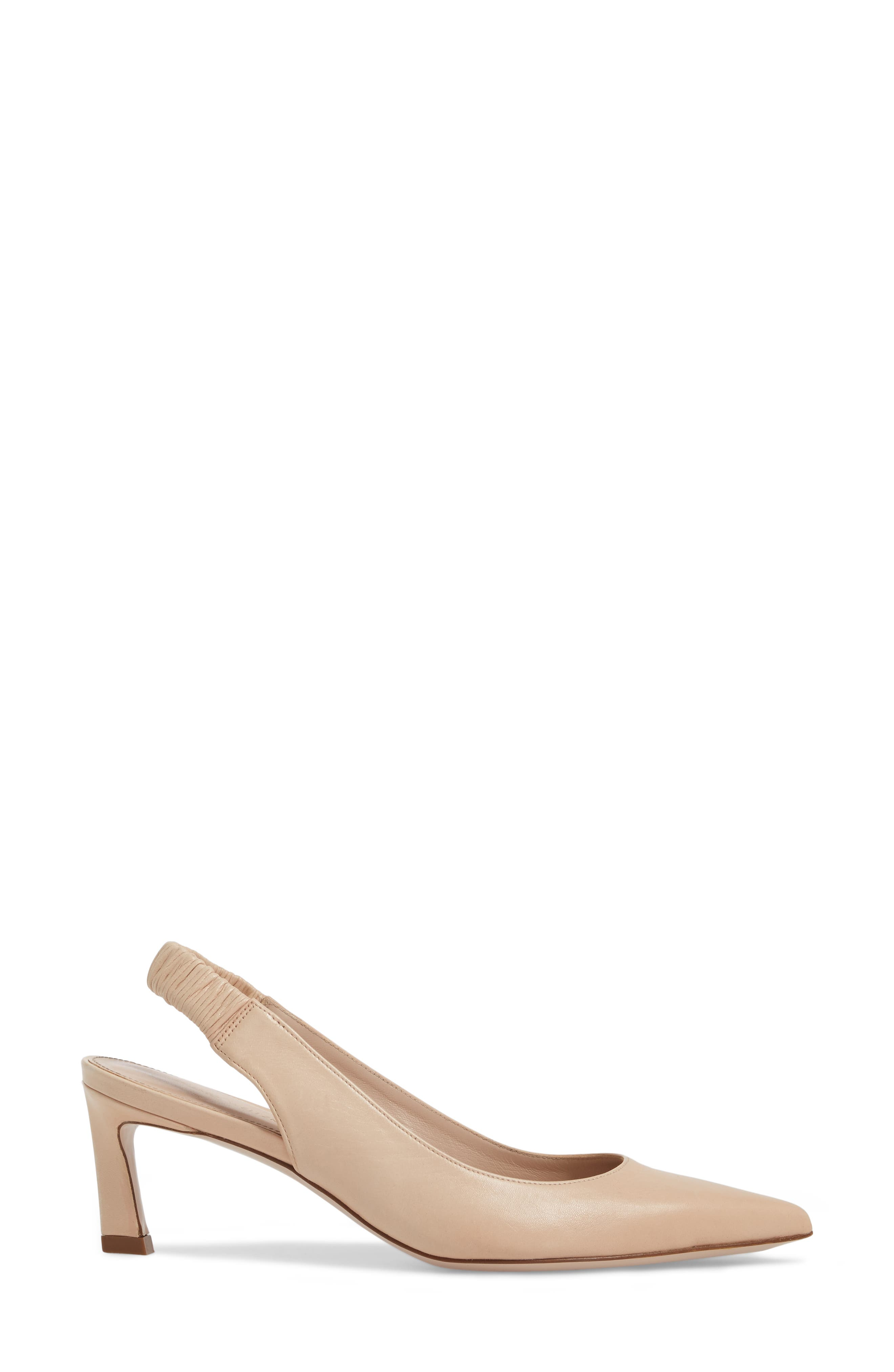 Hayday Slingback Pump,                             Alternate thumbnail 11, color,