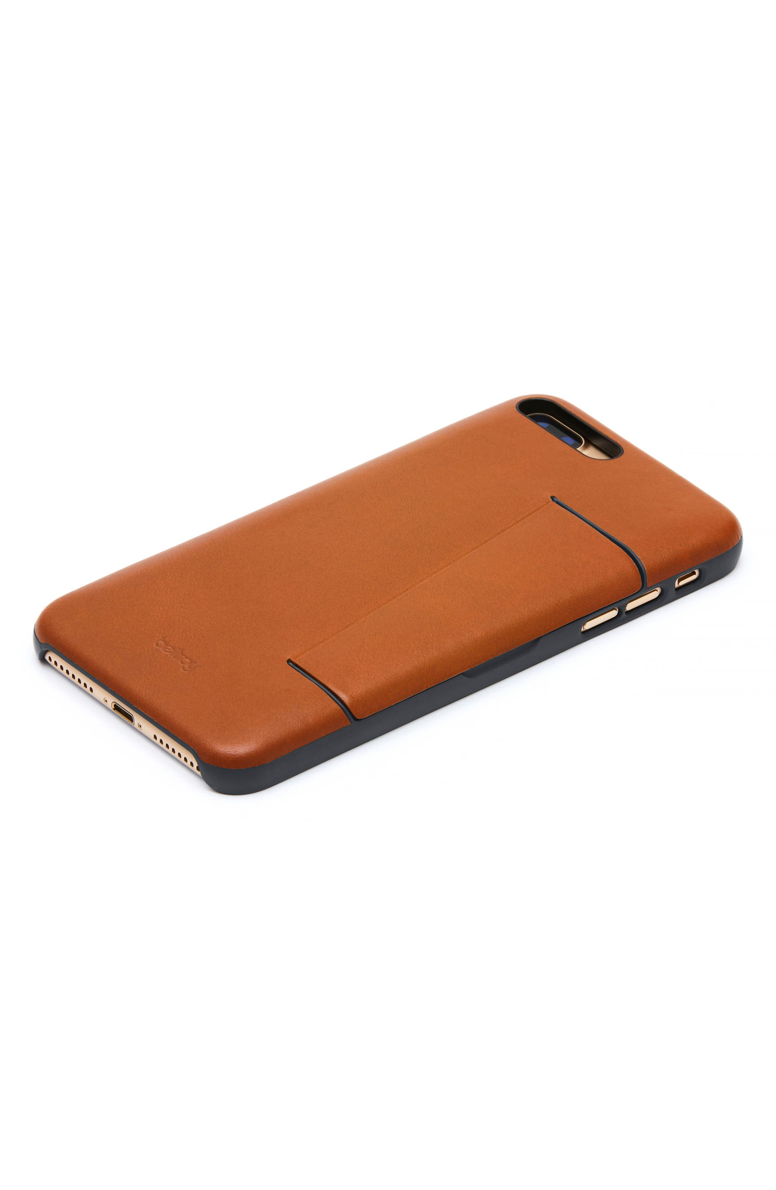 iPhone 7 Plus/8 Plus Case with Card Slots,                             Main thumbnail 3, color,