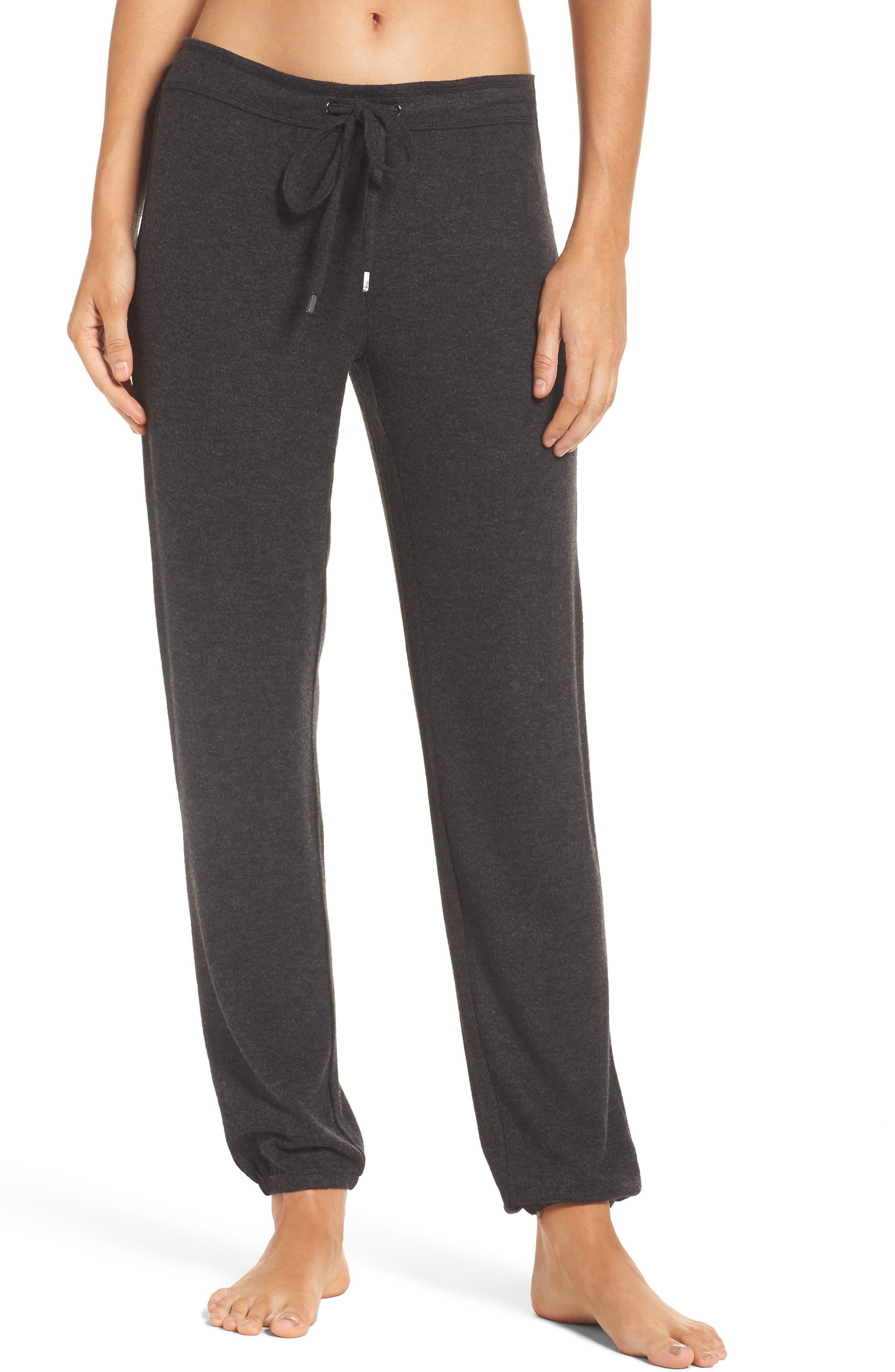 Drawstring Jogger Pants,                         Main,                         color, 020