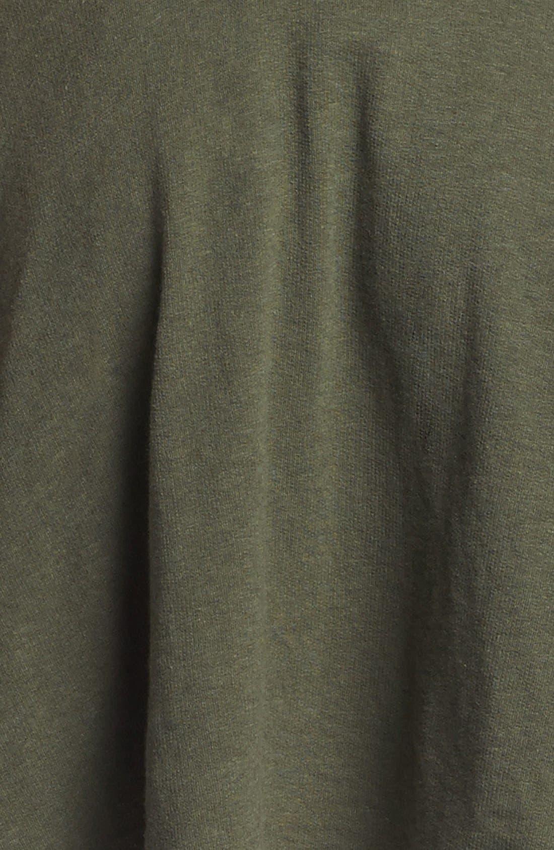 Skater Skirt,                             Alternate thumbnail 2, color,                             350