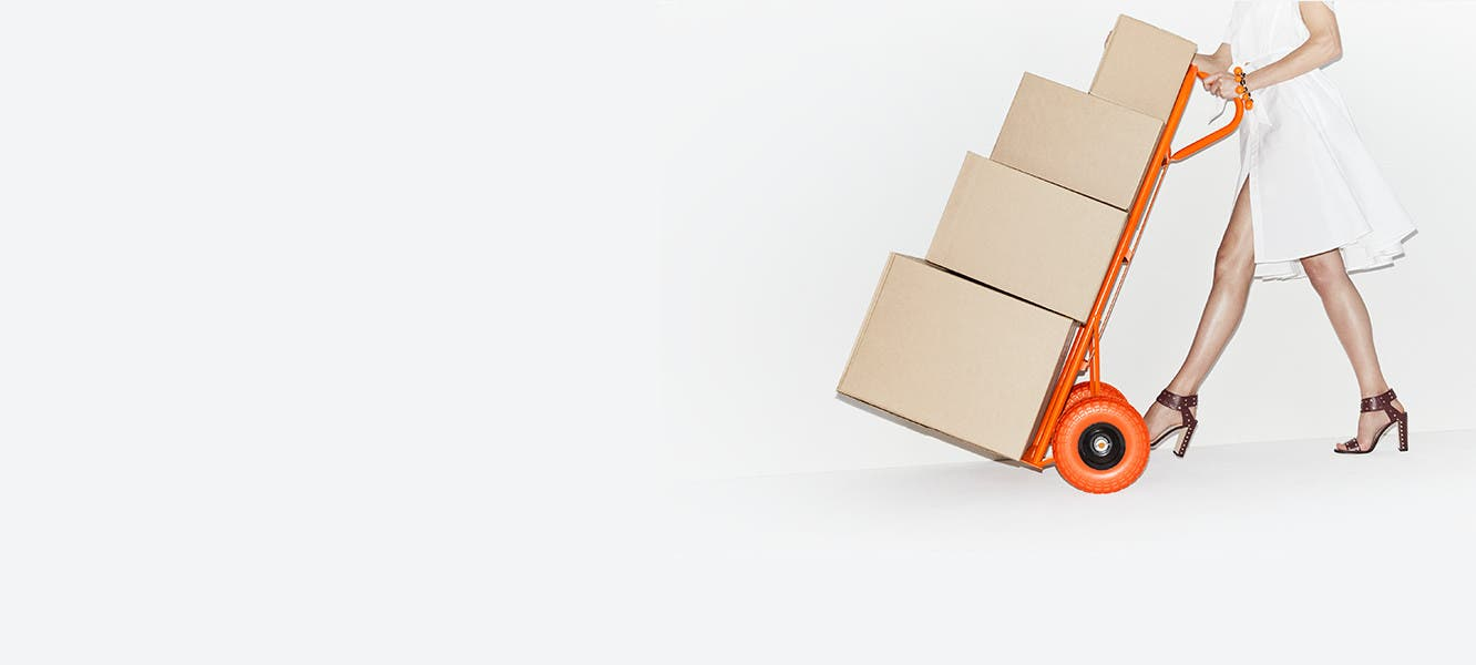 Shipping, Pick Up in Store & More   Nordstrom