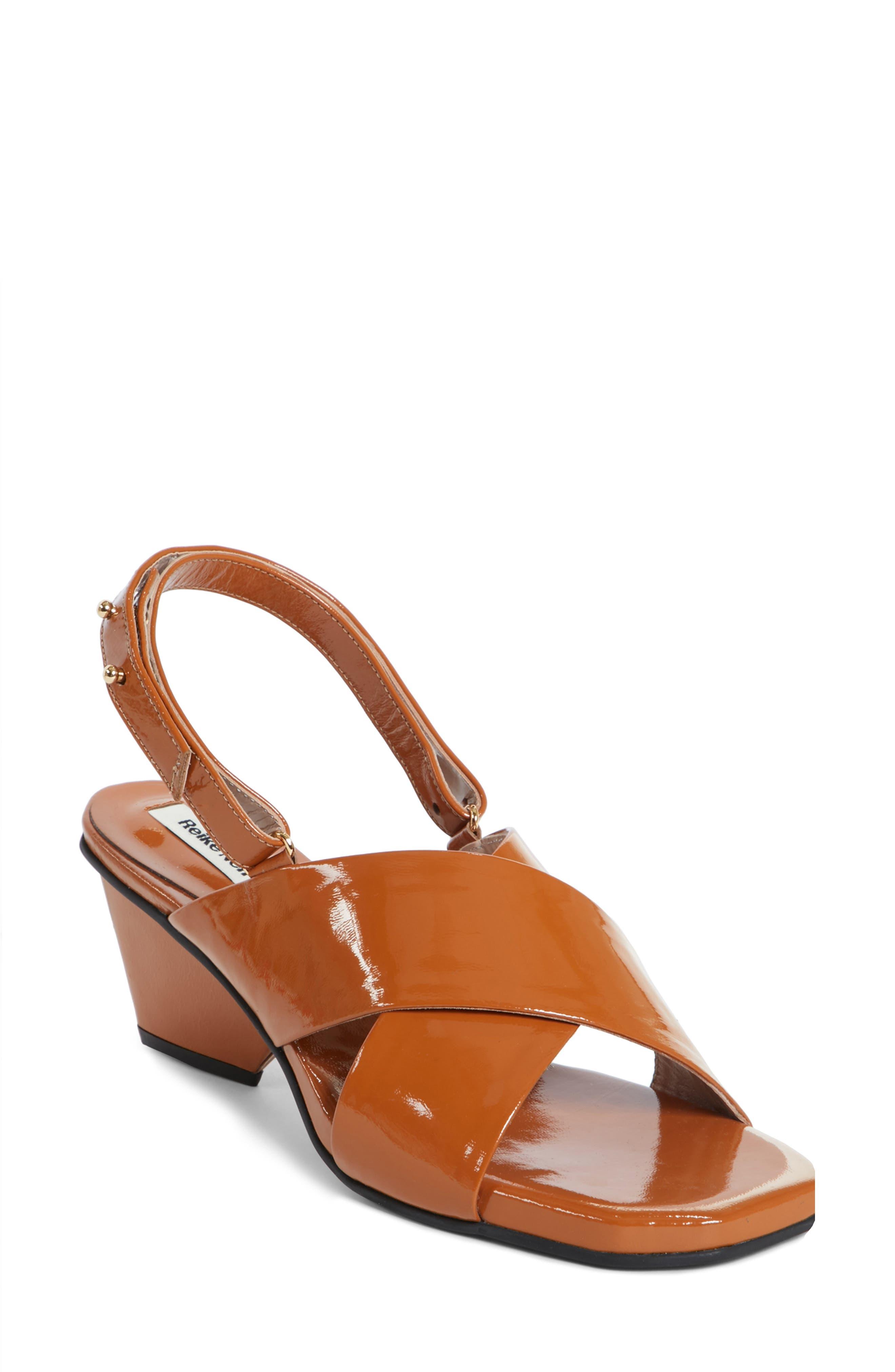 Slingback Sandal,                         Main,                         color, 200