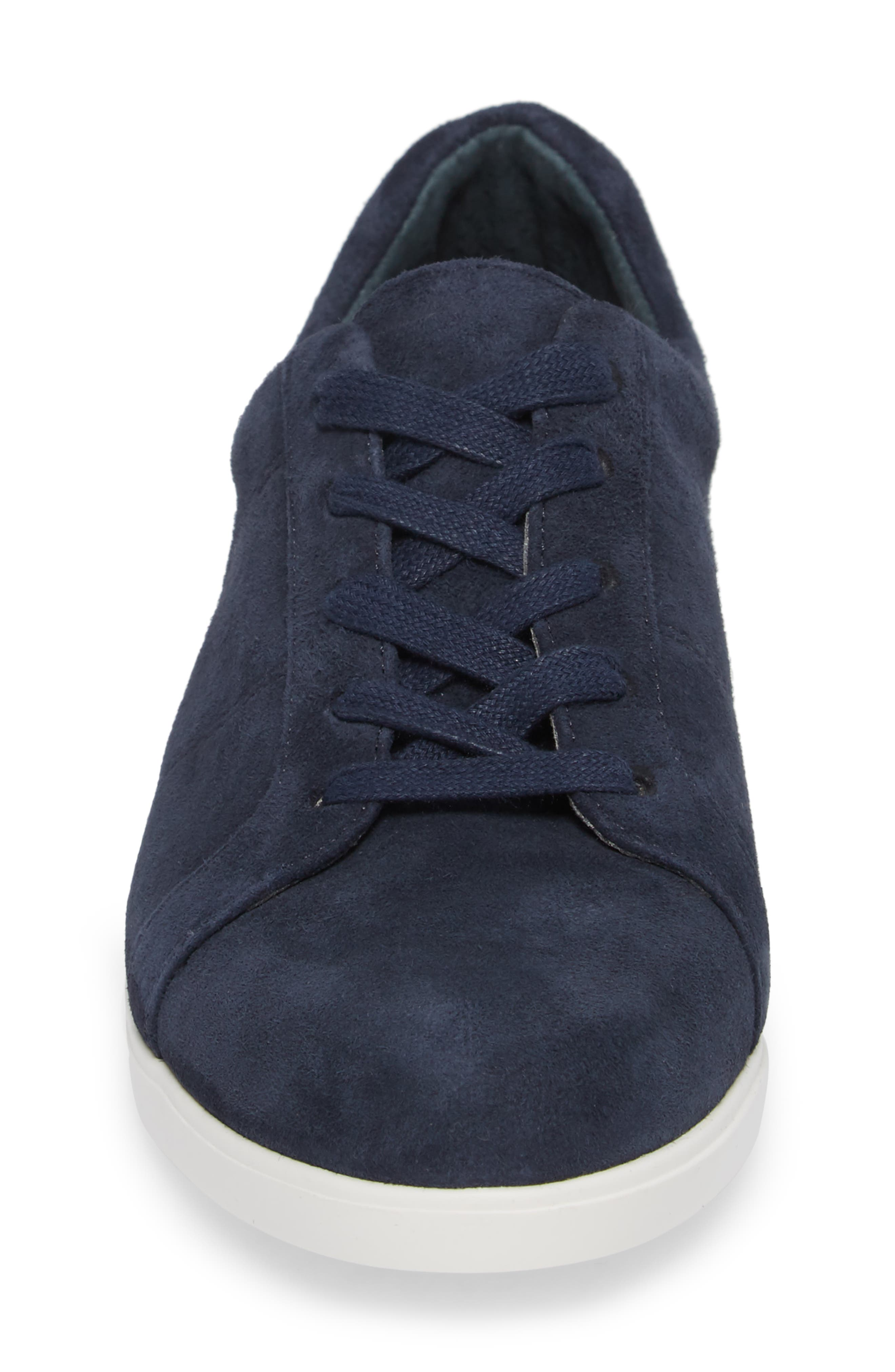 Sharleen Sneaker,                             Alternate thumbnail 16, color,