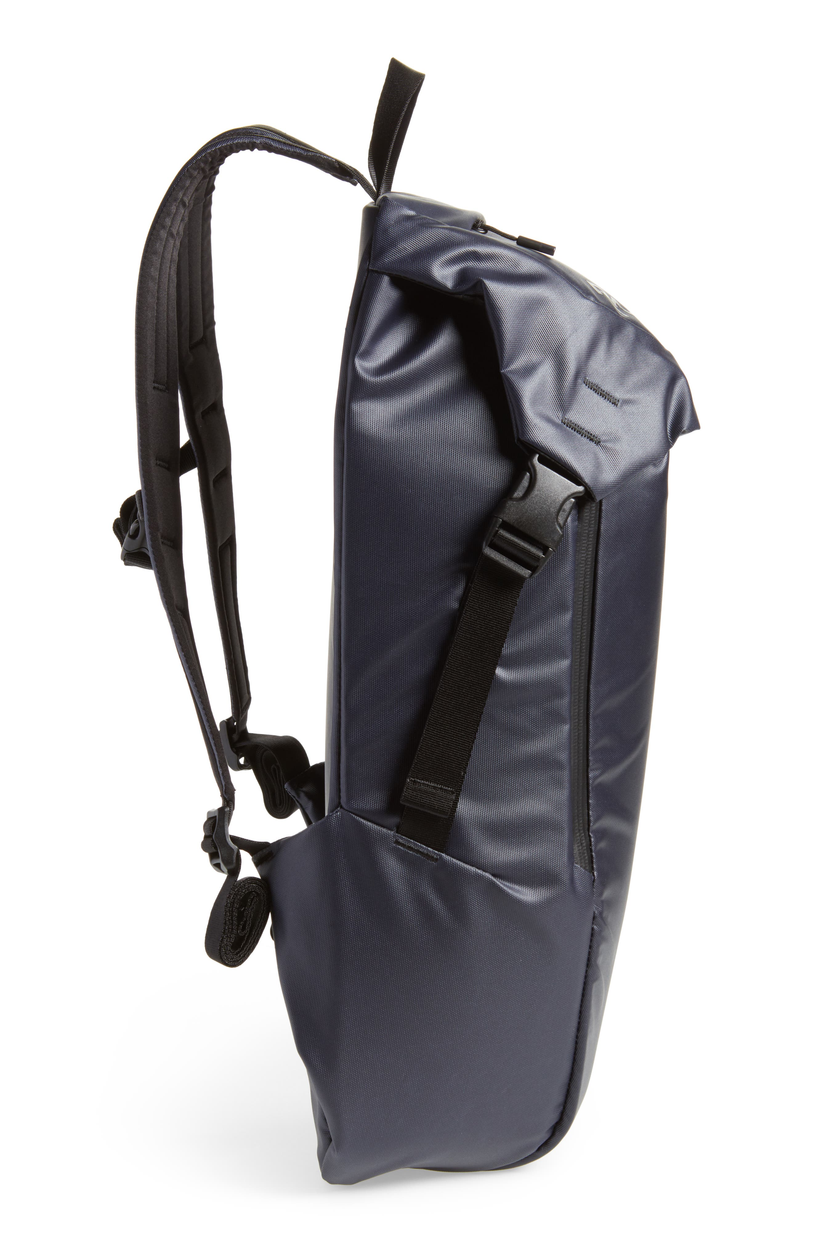 Quick Pack Backpack,                             Alternate thumbnail 10, color,
