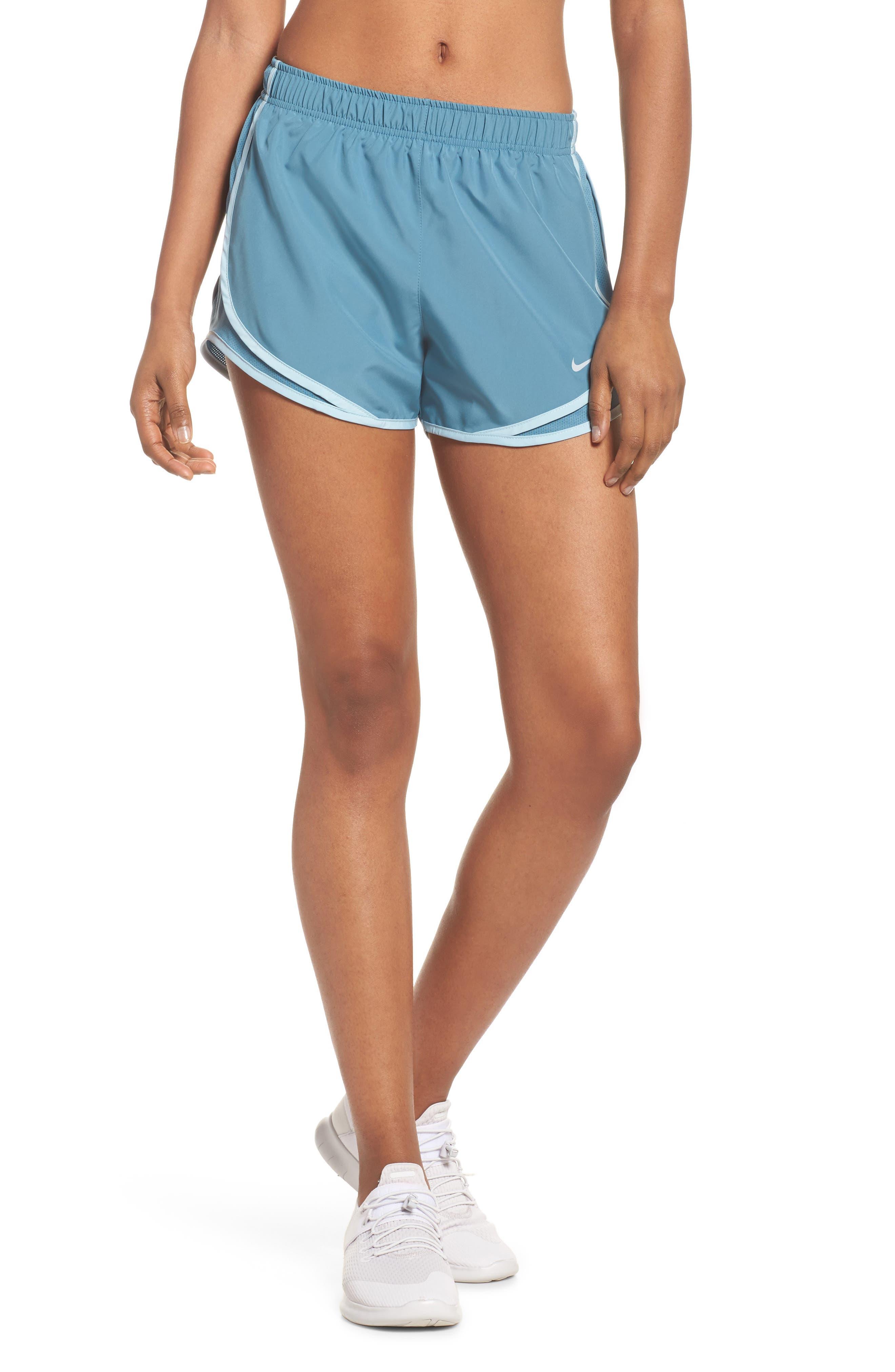 Dry Tempo Running Shorts,                             Main thumbnail 21, color,