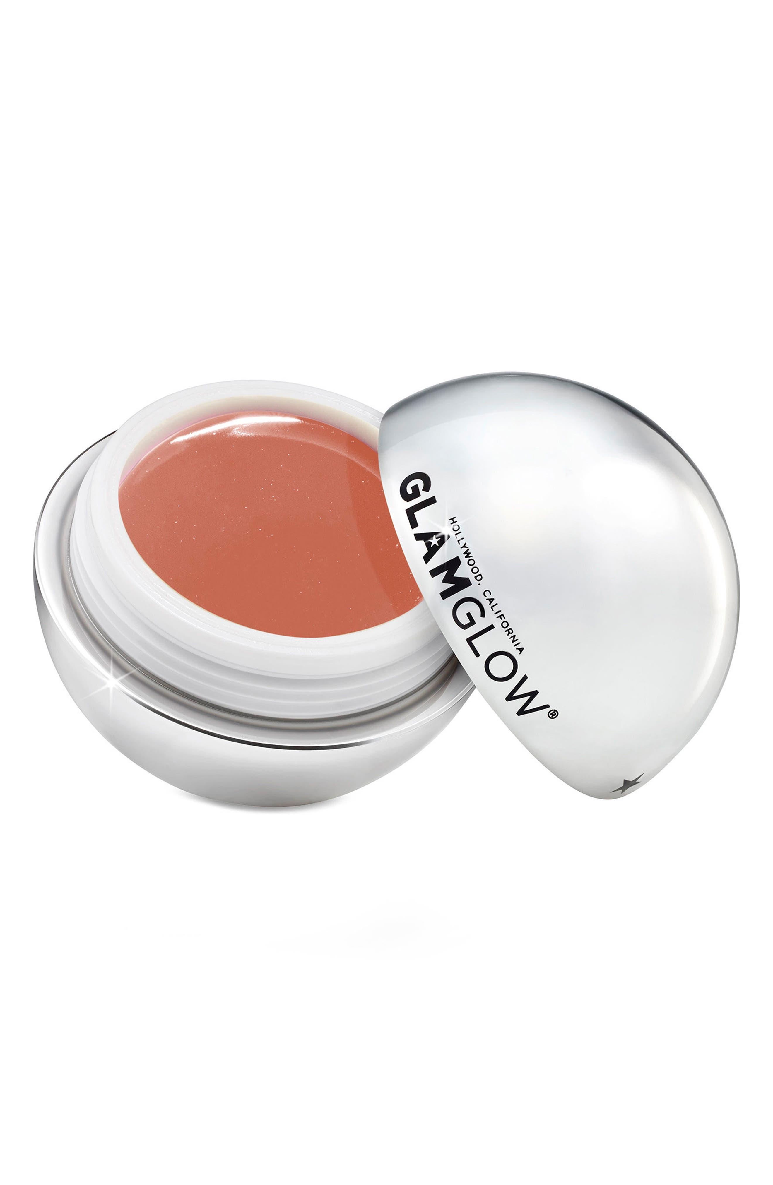 POUTMUD<sup>™</sup> Wet Lip Balm Tint,                         Main,                         color, 250