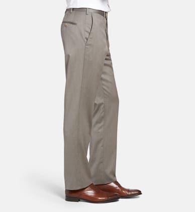 Mens Linen Dress Pants fpbPFK0g