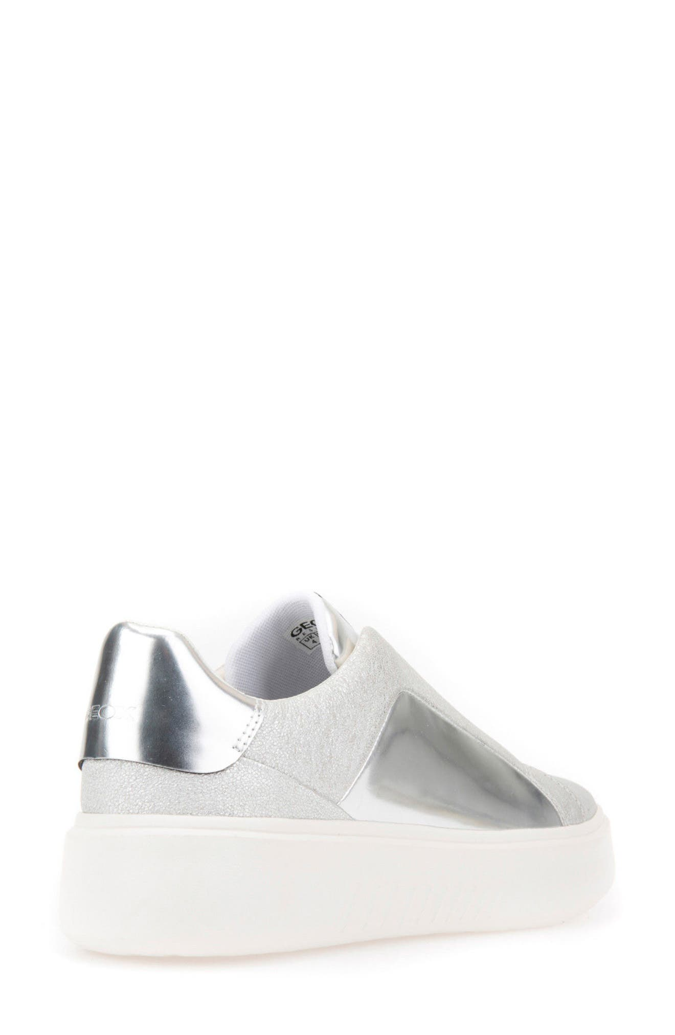 Nhenbus Slip-On Sneaker,                             Alternate thumbnail 2, color,                             040