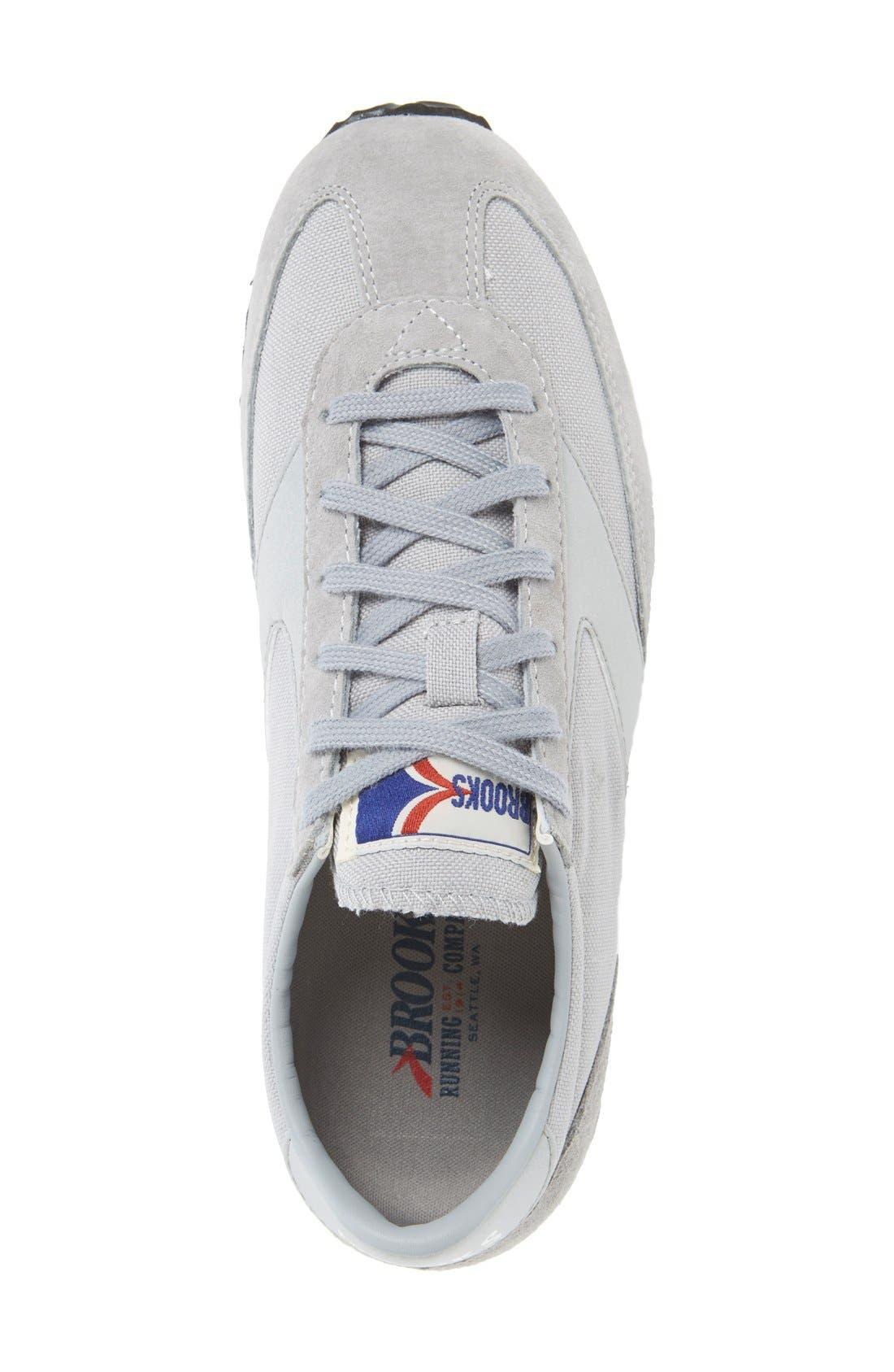 'Vanguard' Sneaker,                             Alternate thumbnail 149, color,