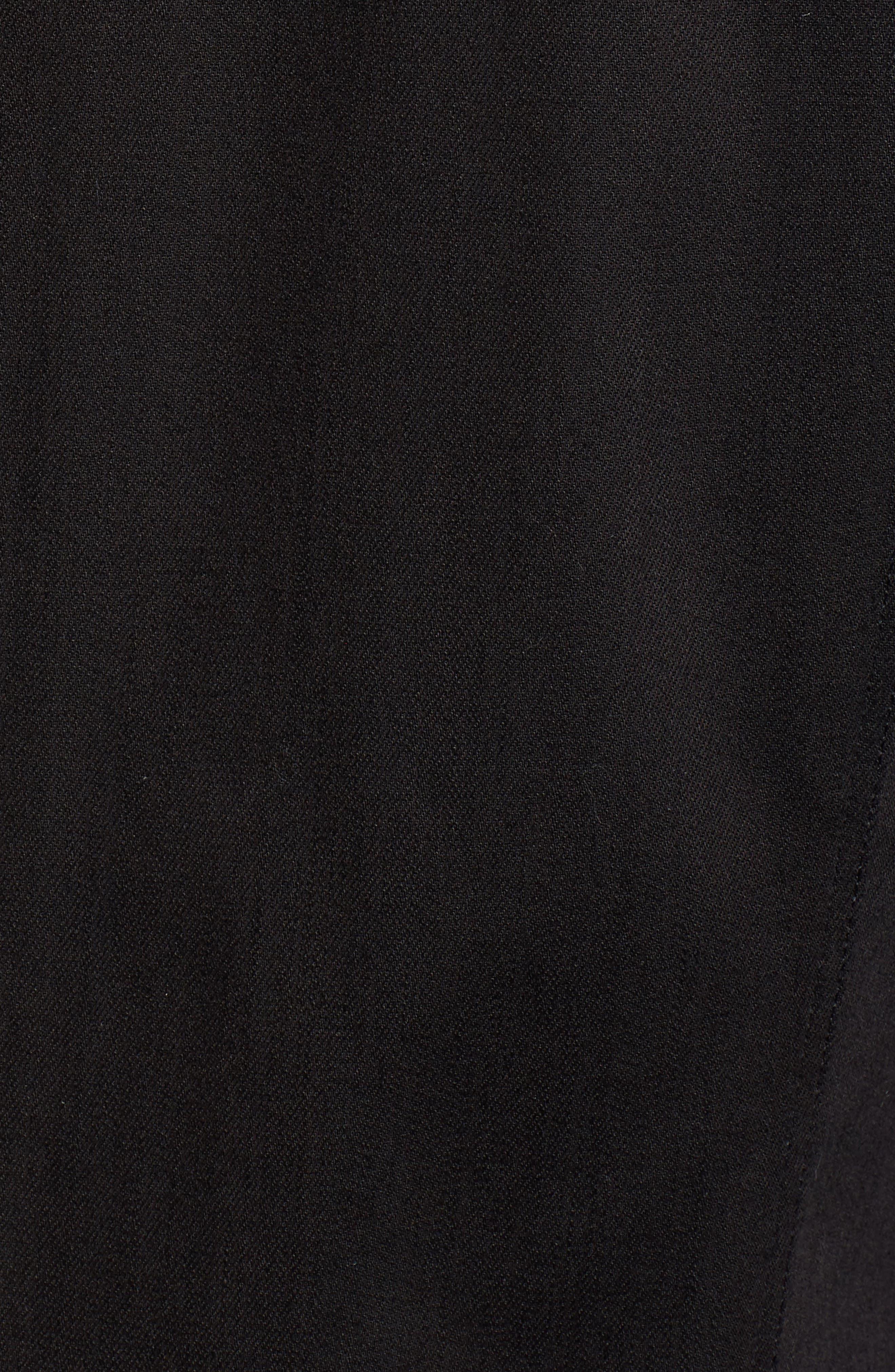 Vodan 3D Slim Jacket,                             Alternate thumbnail 6, color,                             401