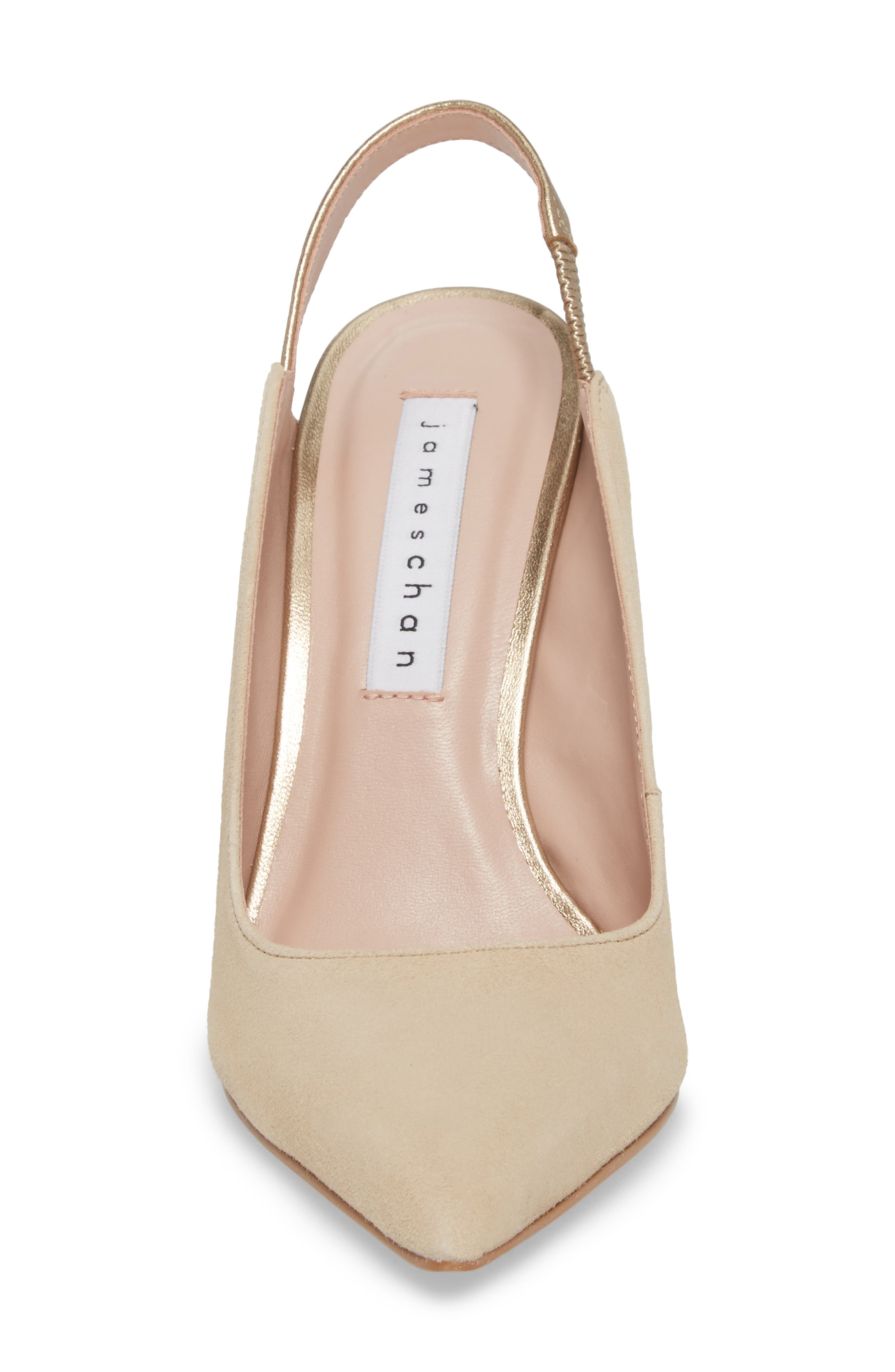 Alice Pointy Toe Pump,                             Alternate thumbnail 20, color,