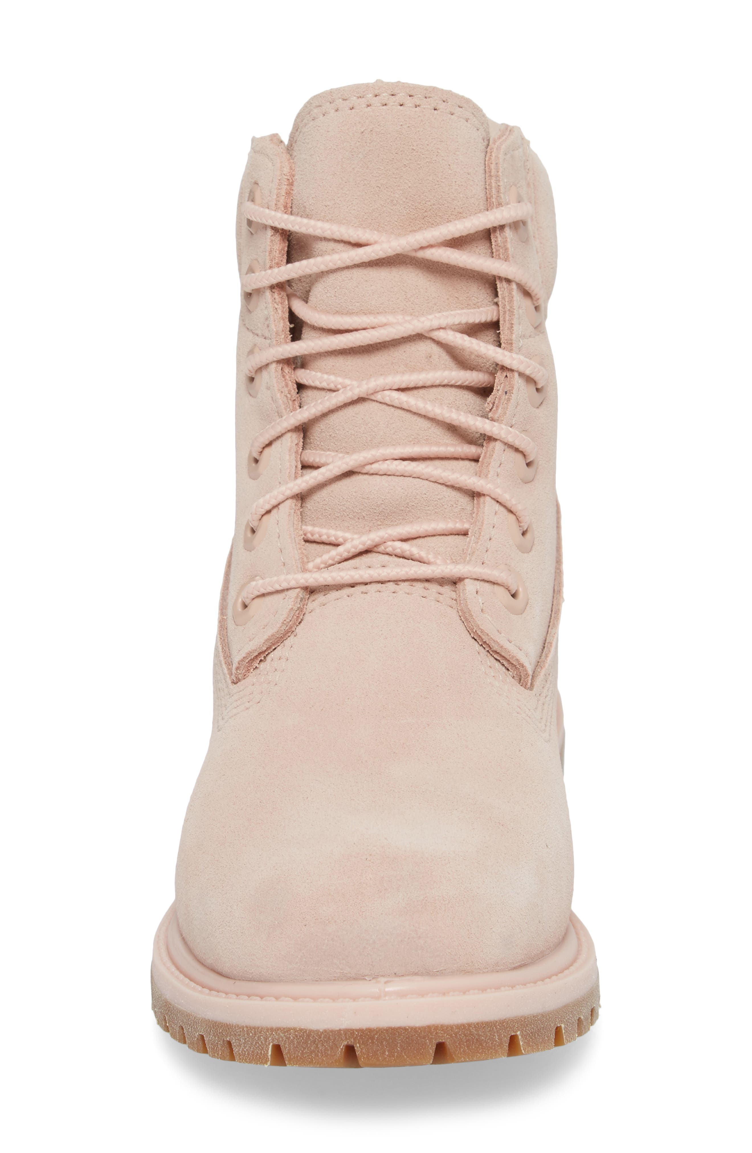 6 Inch Boot,                             Alternate thumbnail 12, color,