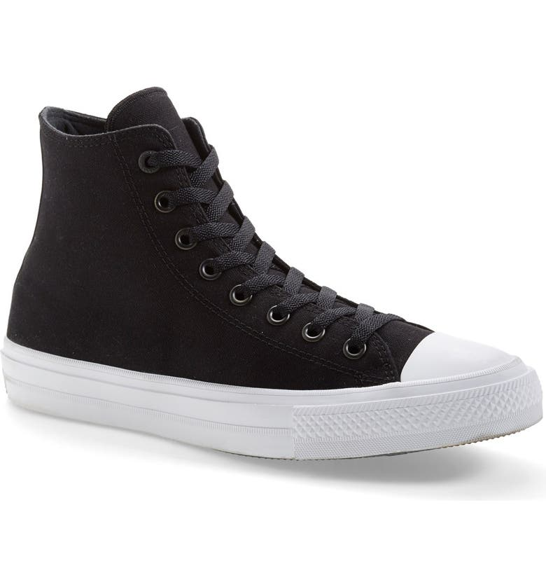 d17b3c1e74b Converse Chuck Taylor® All Star® Chuck II High Top Sneaker (Men ...