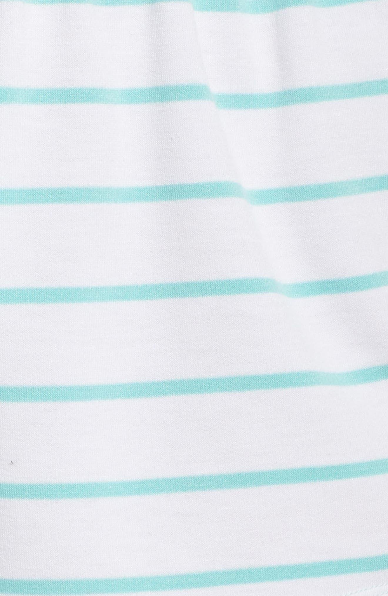 Short Pajamas,                             Alternate thumbnail 19, color,