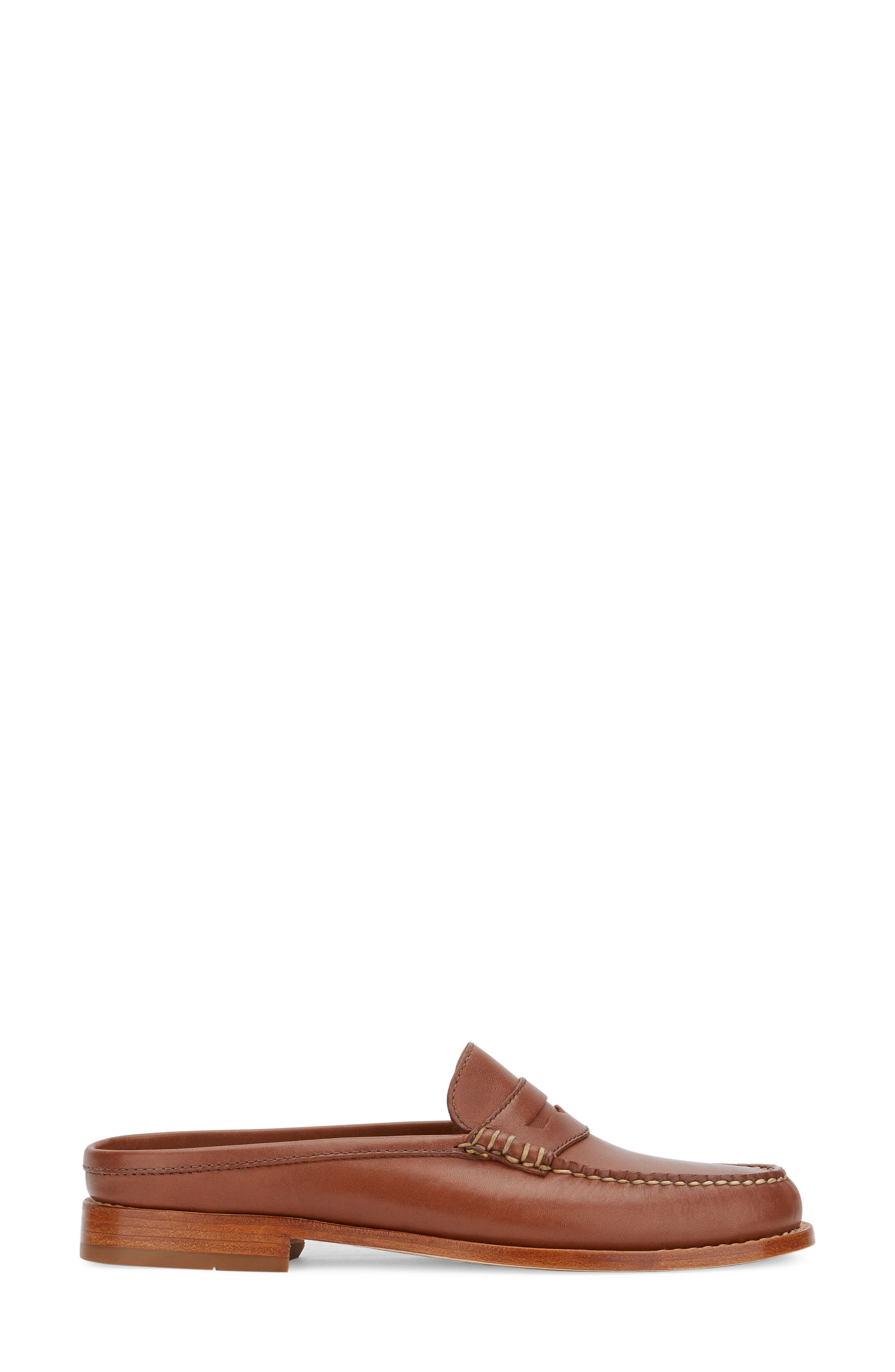 Wynn Loafer Mule,                             Alternate thumbnail 58, color,