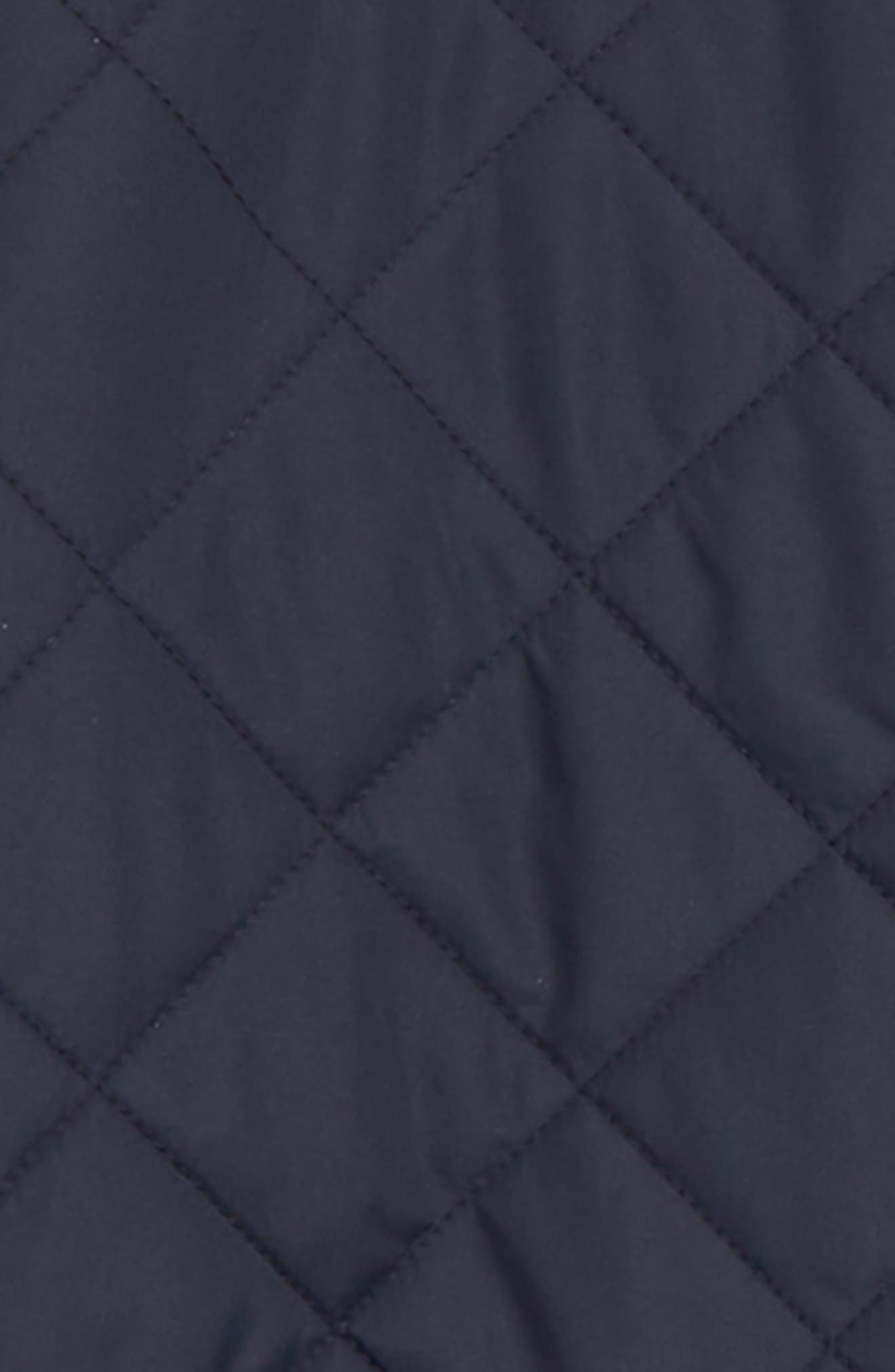 Sussex Quilted Jacket,                             Alternate thumbnail 2, color,                             400
