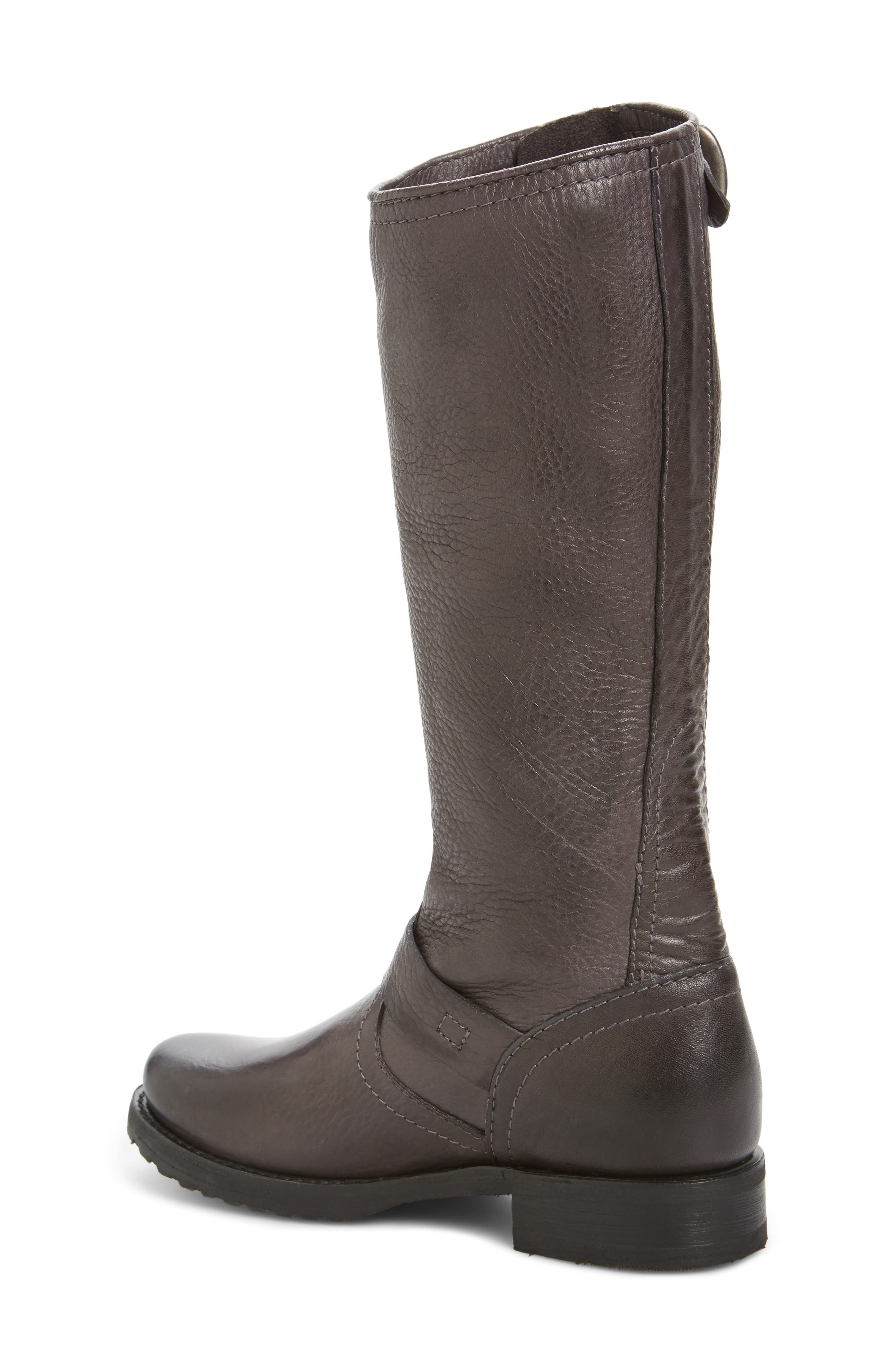 'Veronica Slouch' Boot,                             Alternate thumbnail 12, color,