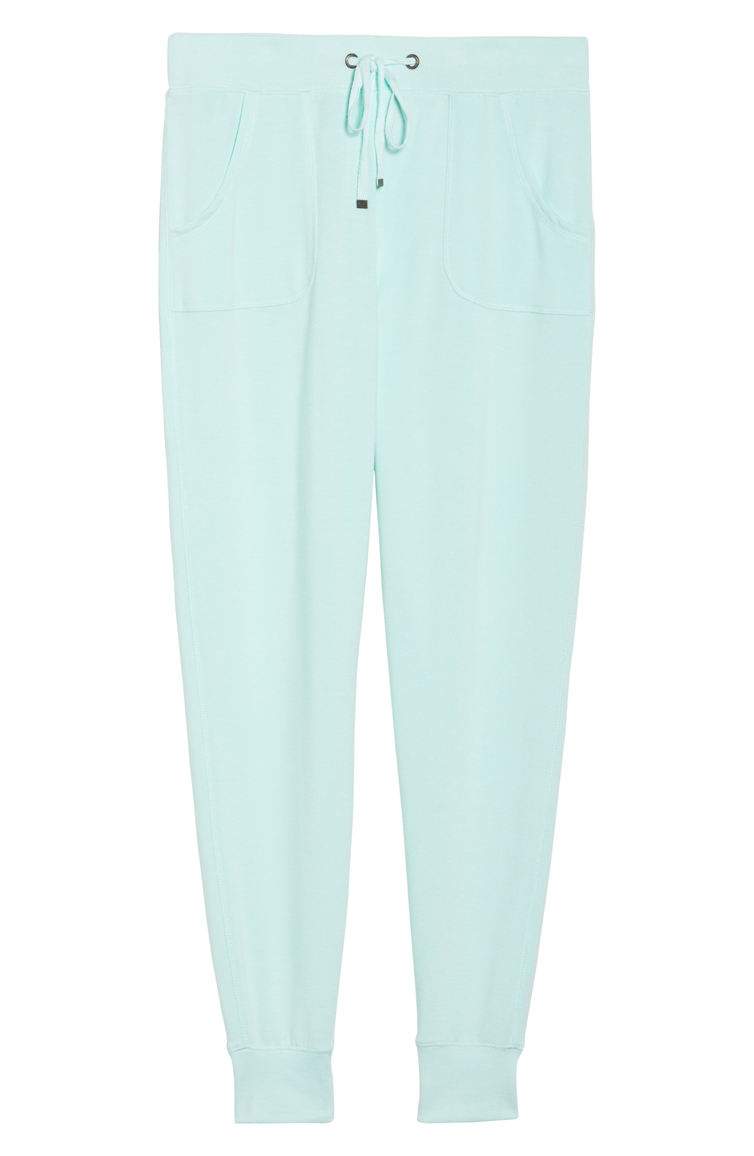 All About It Lounge Pants,                             Alternate thumbnail 37, color,