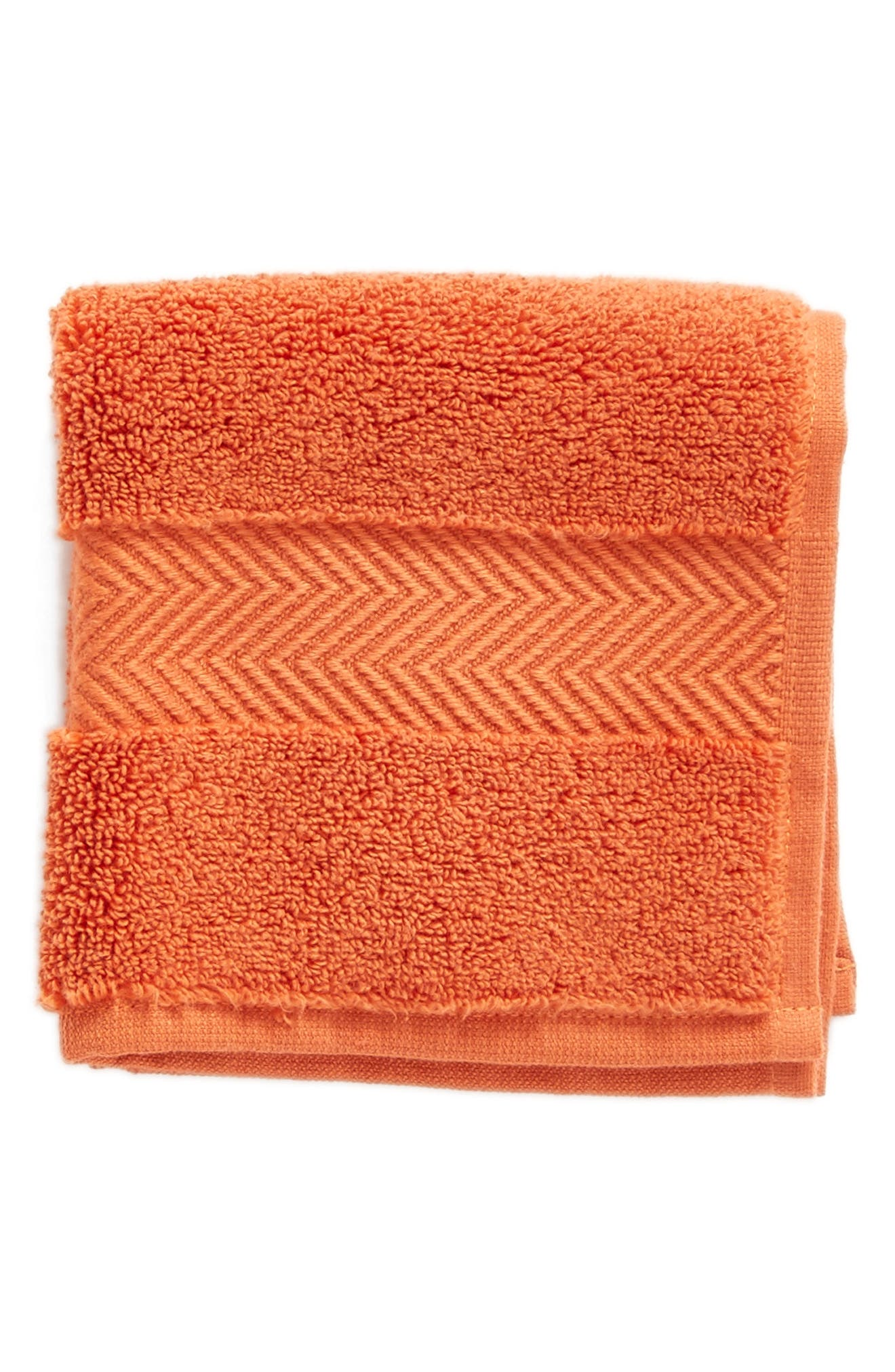 Hydrocotton Washcloth,                             Alternate thumbnail 87, color,