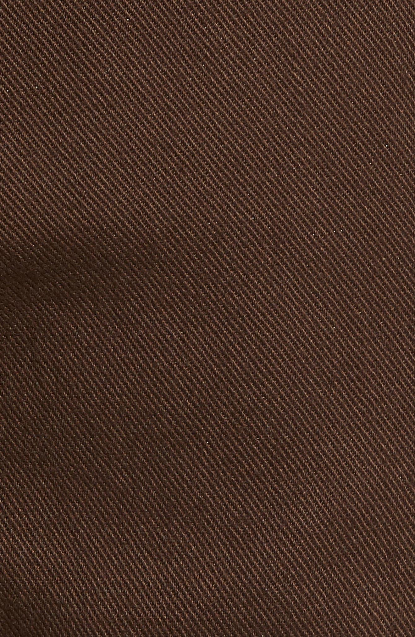 VSM Prowler Shorts,                             Alternate thumbnail 14, color,
