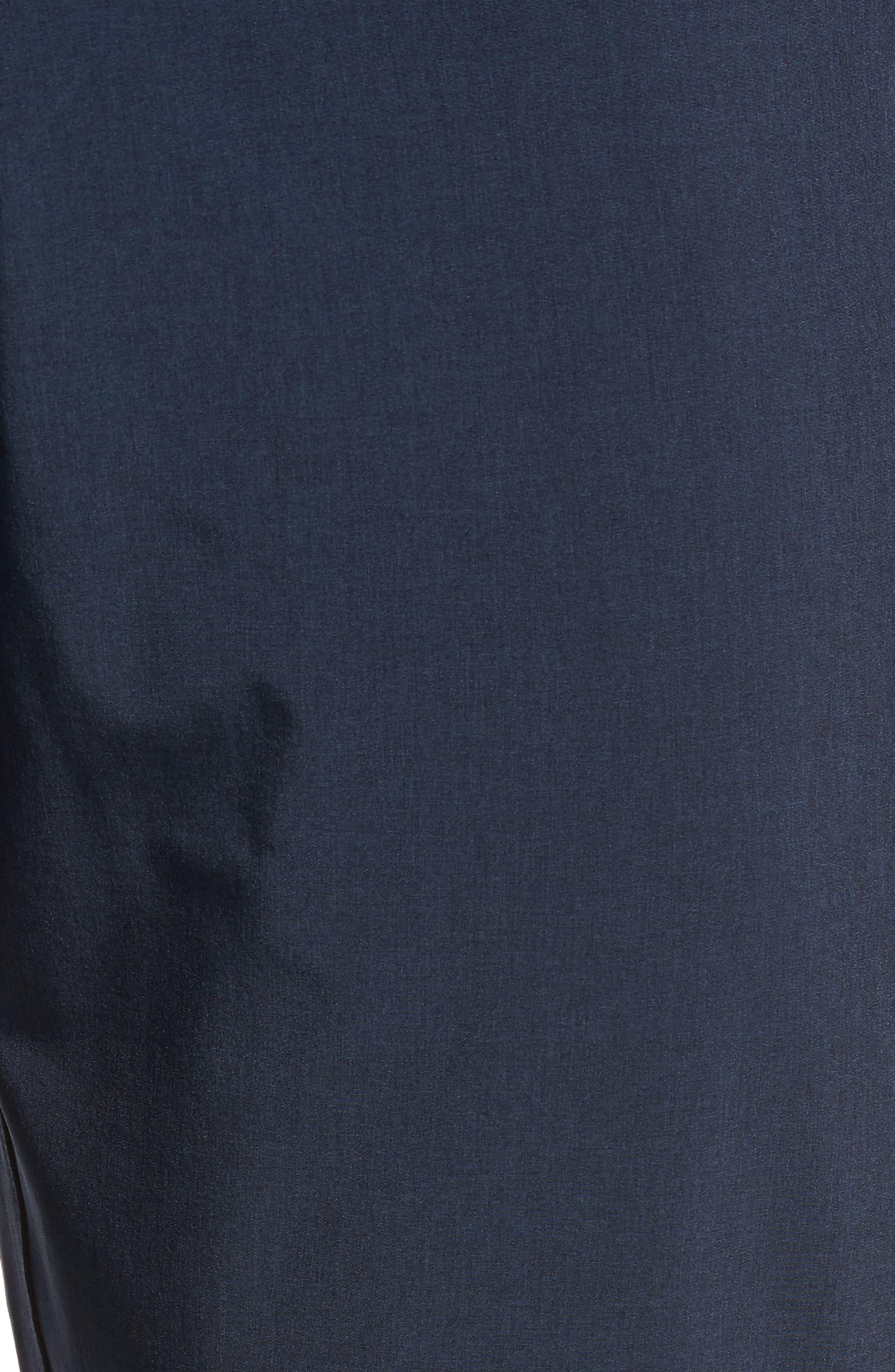 The Graduate Trousers,                             Alternate thumbnail 19, color,