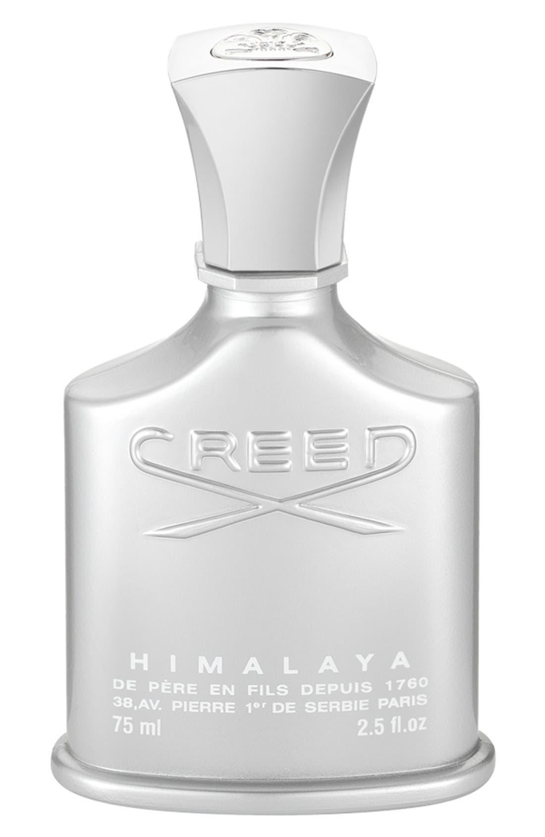 'Himalaya' Fragrance,                             Alternate thumbnail 3, color,                             NO COLOR