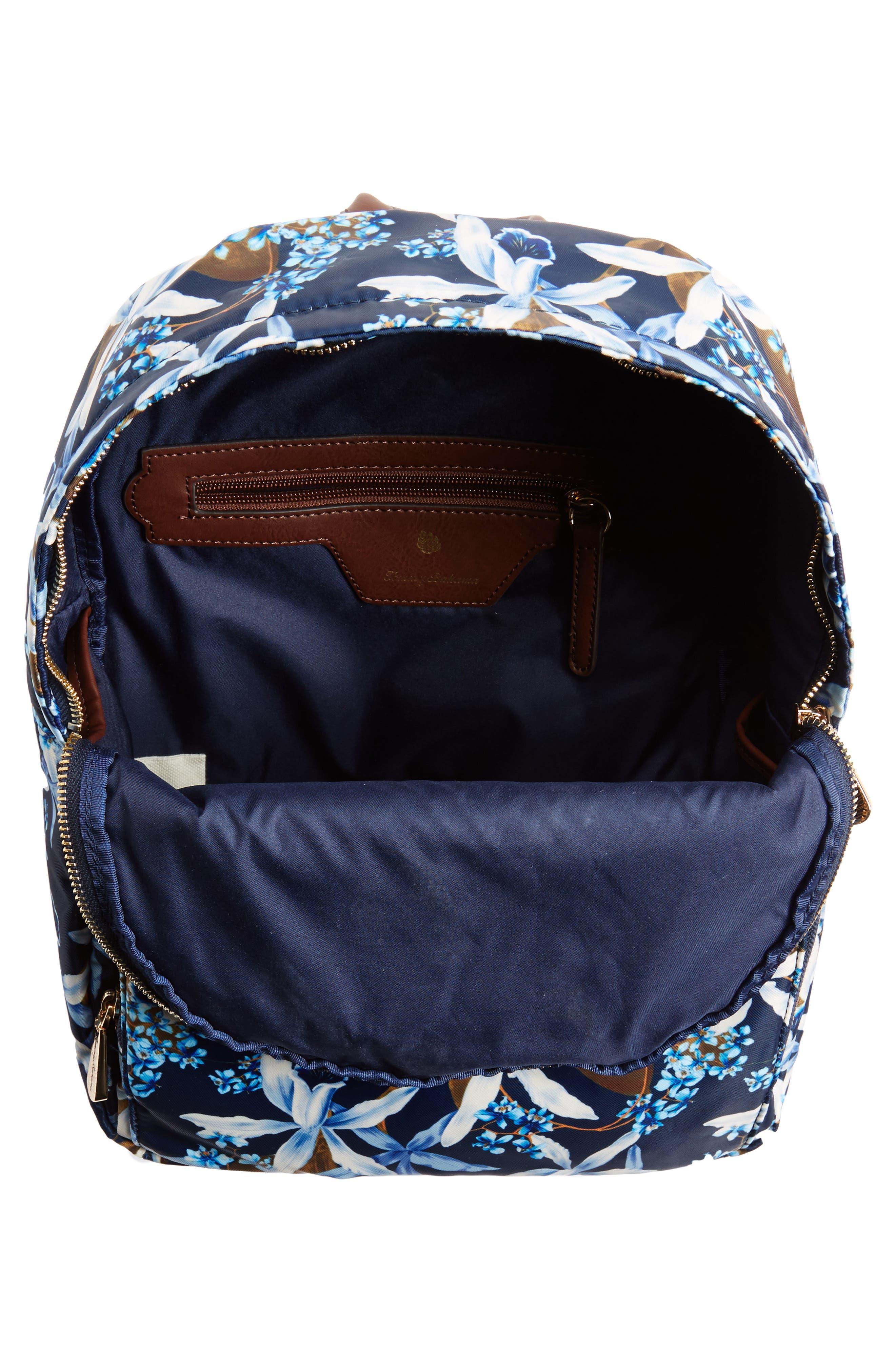 Siesta Key Backpack,                             Alternate thumbnail 48, color,