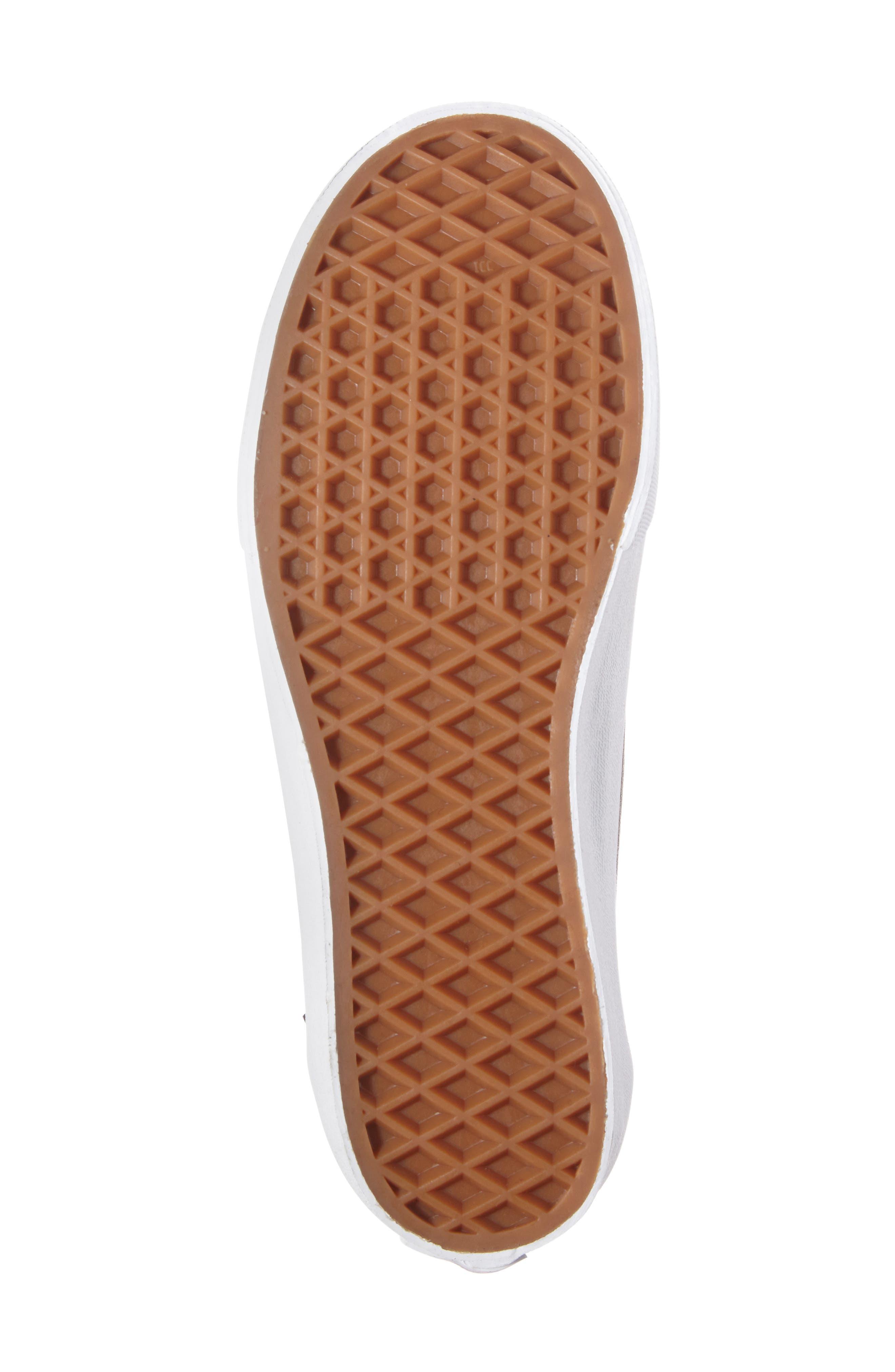 Style 23 V Sneaker,                             Alternate thumbnail 33, color,