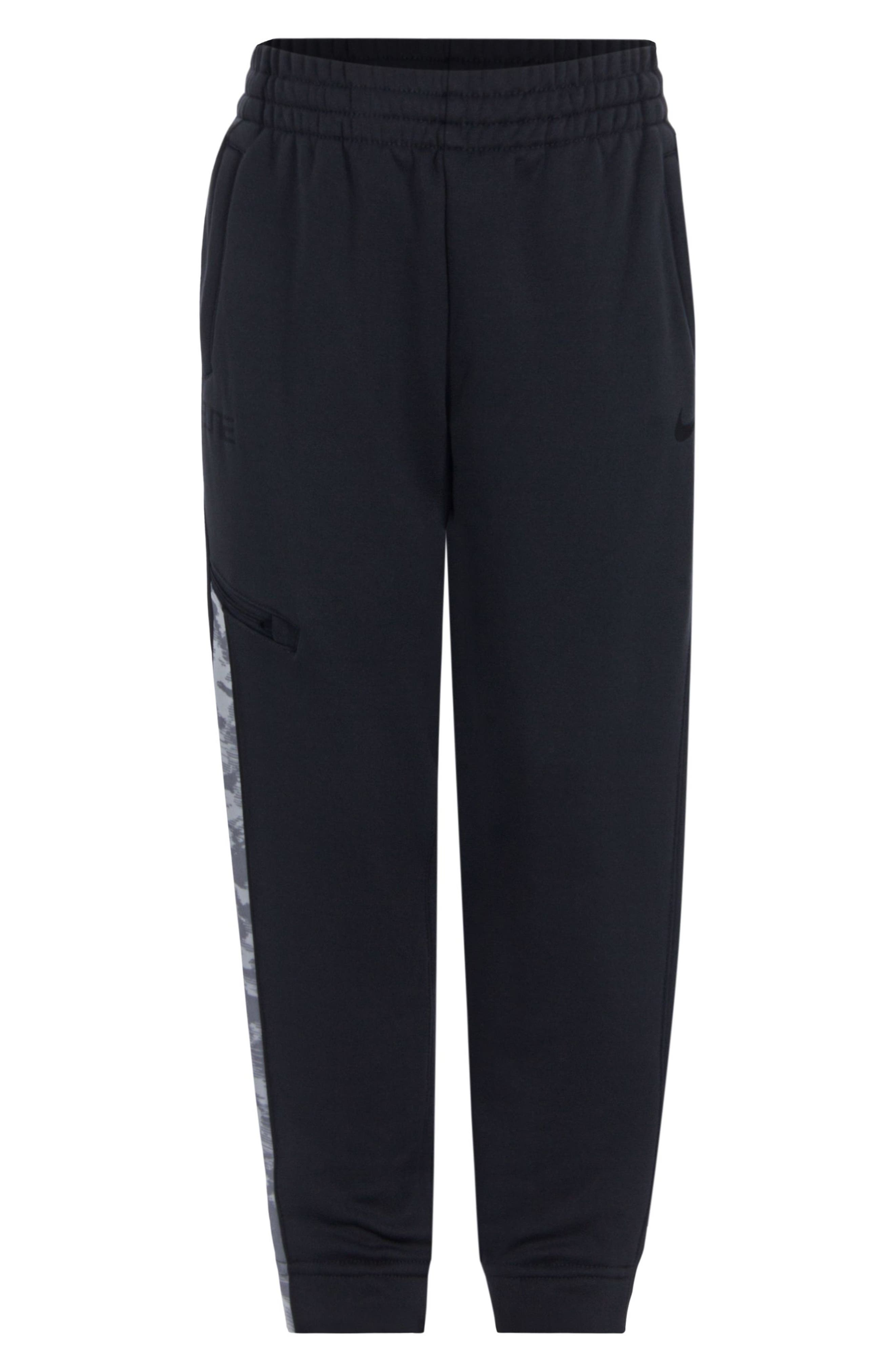 Therma Elite Pants,                             Alternate thumbnail 2, color,                             004
