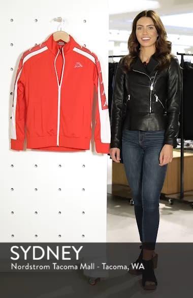 222 Banda 10 Anay Jacket, sales video thumbnail
