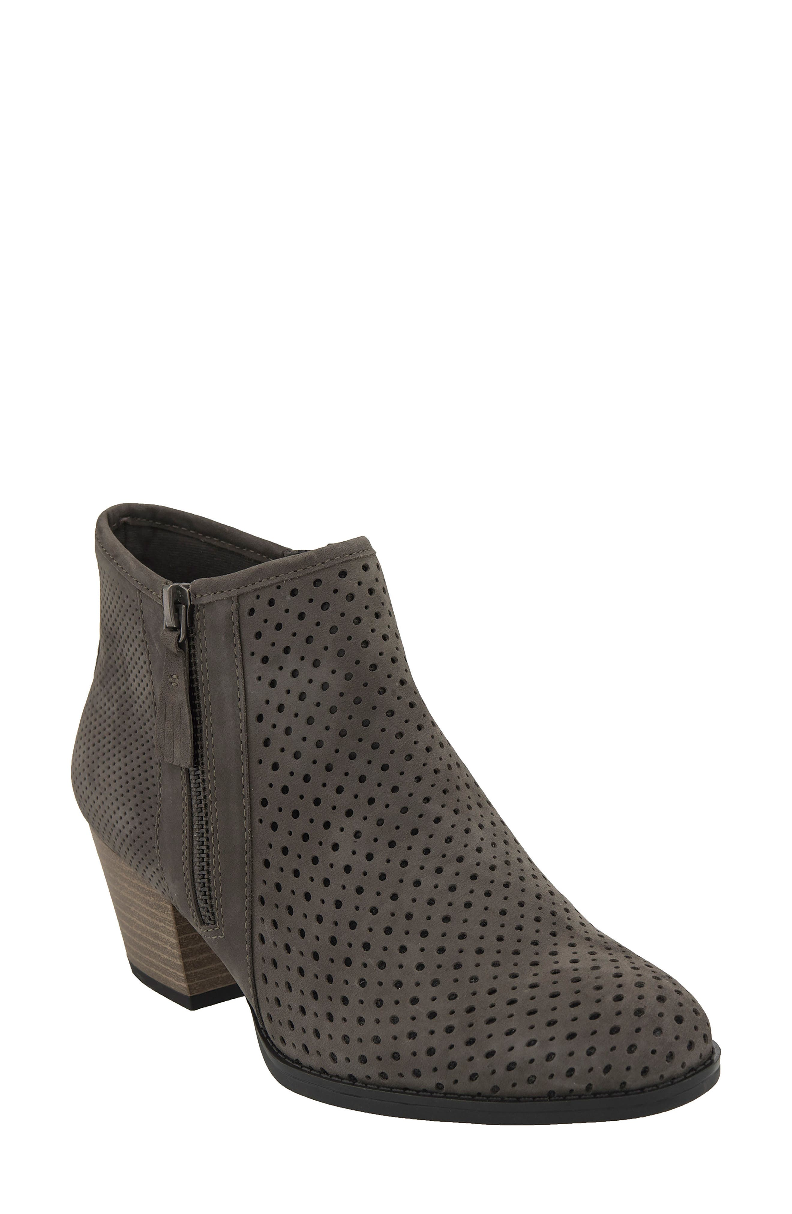 Pineberry 2 Bootie,                         Main,                         color, 027