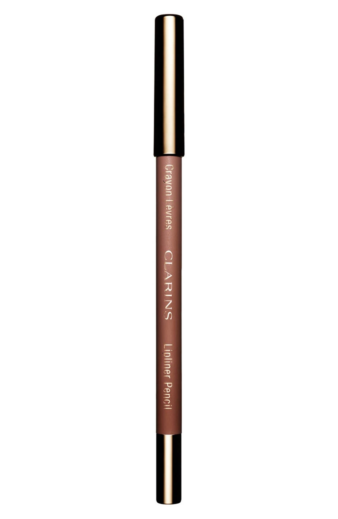 Lip Pencil,                             Main thumbnail 1, color,                             01 NUDE FAIR