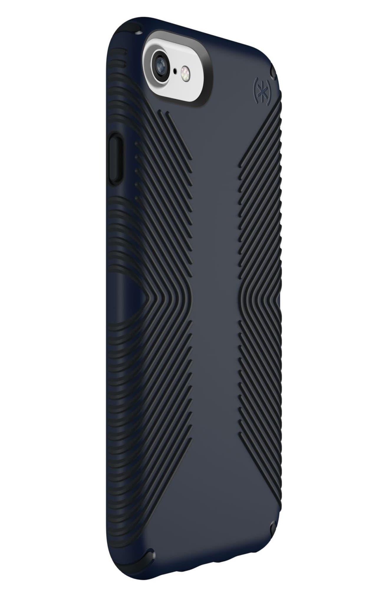Grip iPhone 6/6s/7/8 Case,                             Alternate thumbnail 5, color,                             400