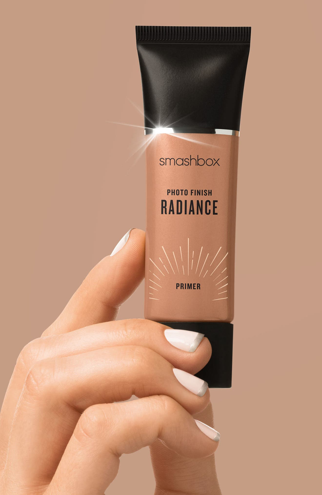 Photo Finish Radiance Primer,                             Alternate thumbnail 7, color,                             NO COLOR