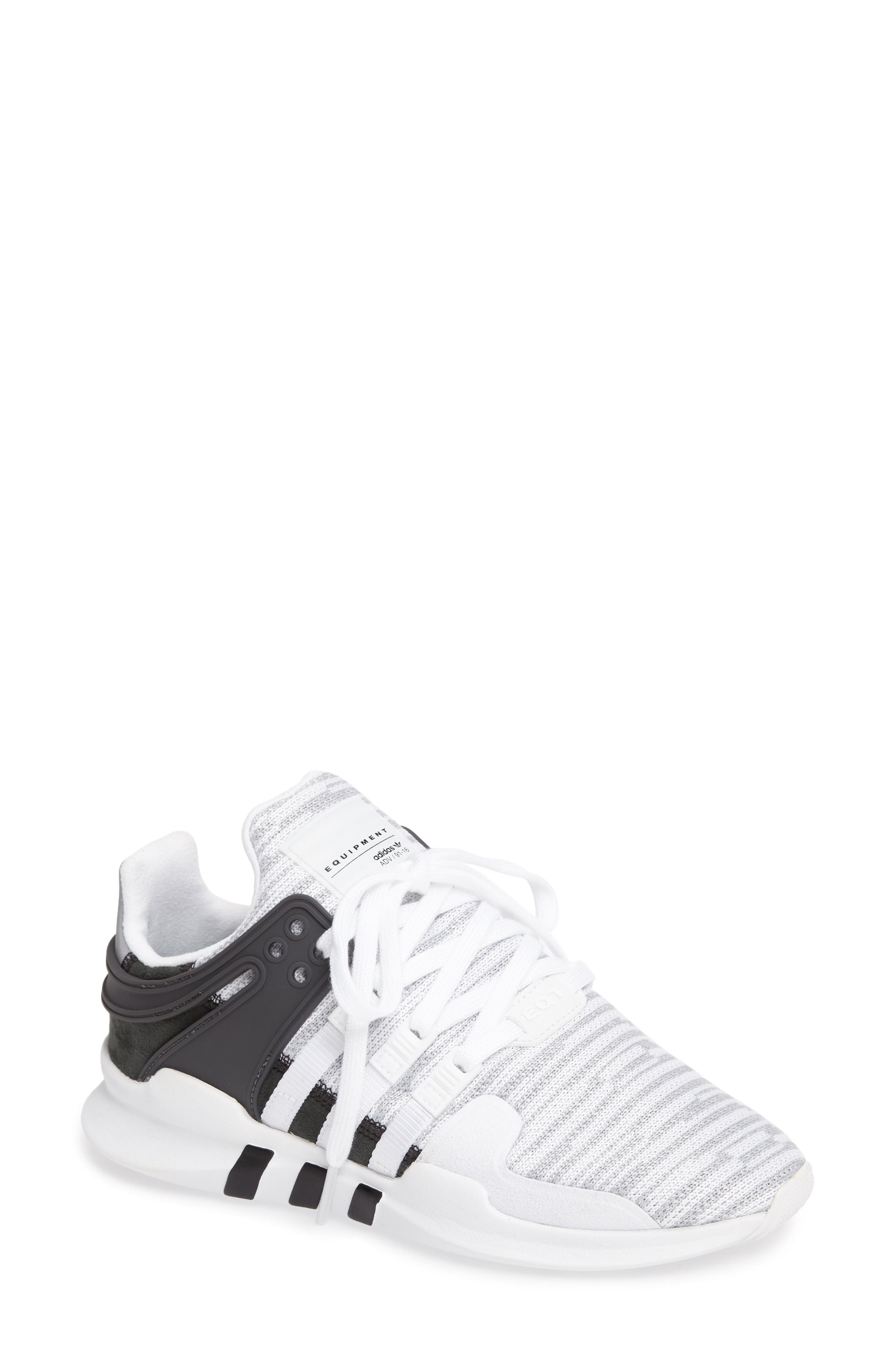 EQT Support Adv Sneaker,                             Main thumbnail 7, color,