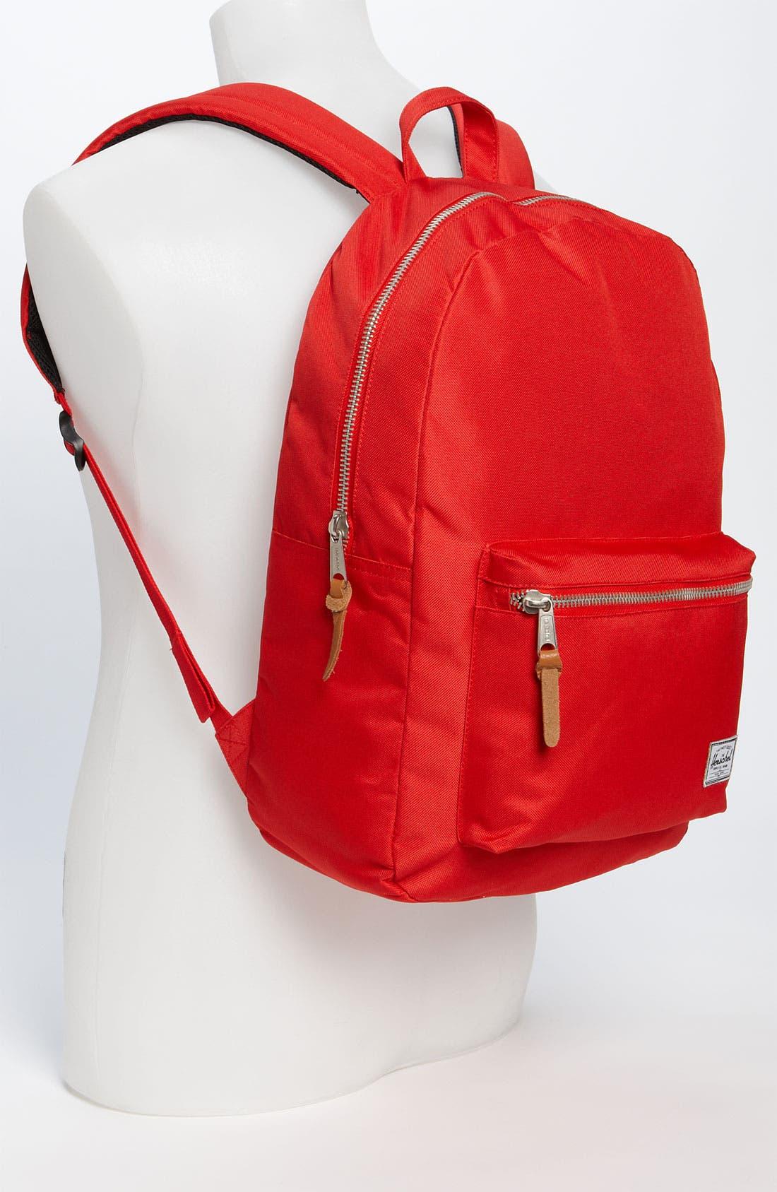 Settlement Backpack,                             Alternate thumbnail 82, color,