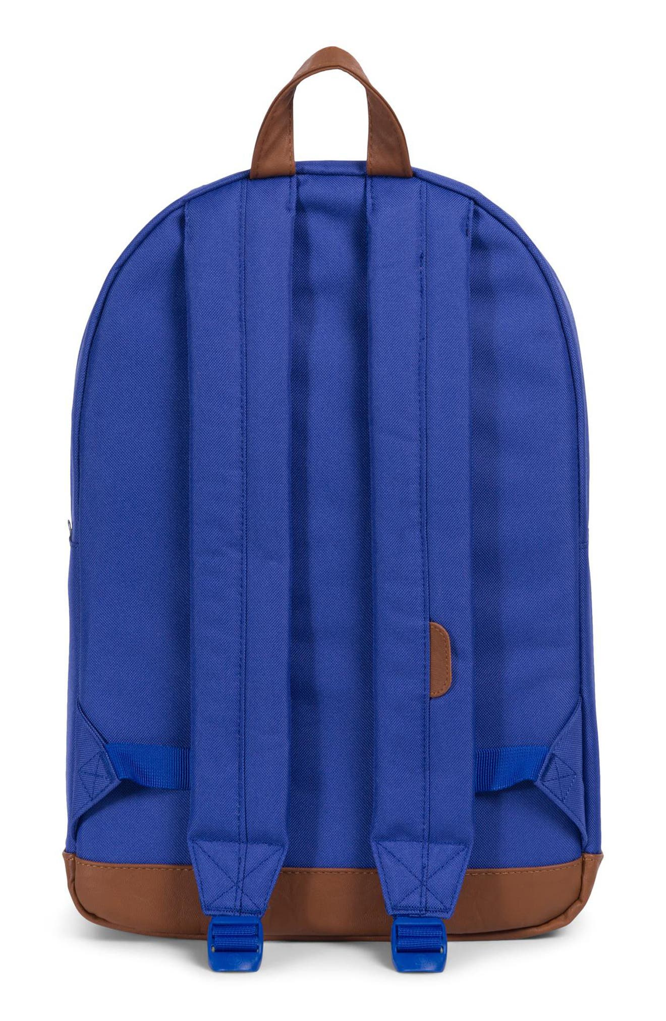 Pop Quiz Backpack,                             Alternate thumbnail 2, color,                             441