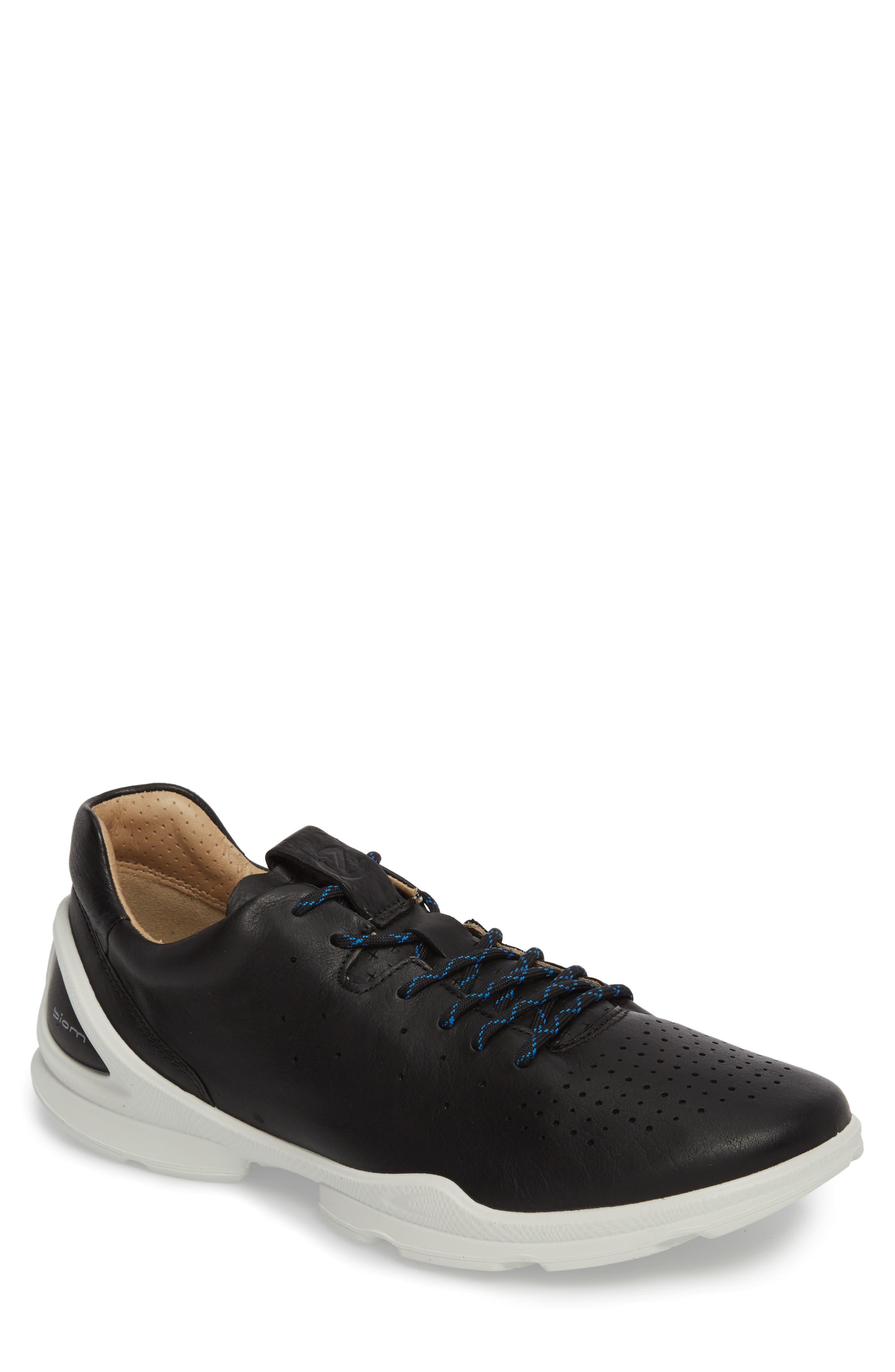 Biom Street Sneaker,                             Main thumbnail 1, color,                             008