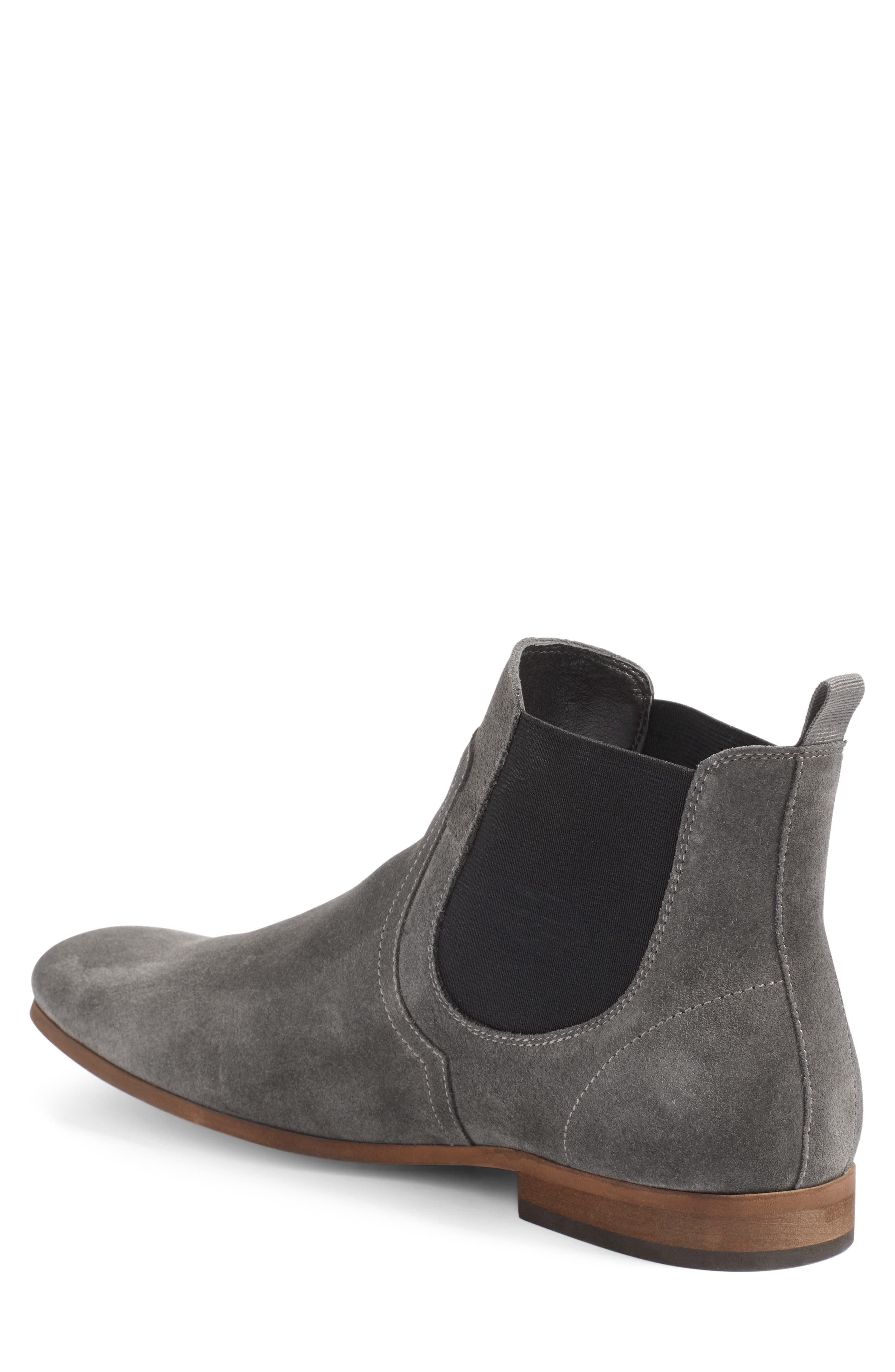 Brysen Chelsea Boot,                             Alternate thumbnail 25, color,
