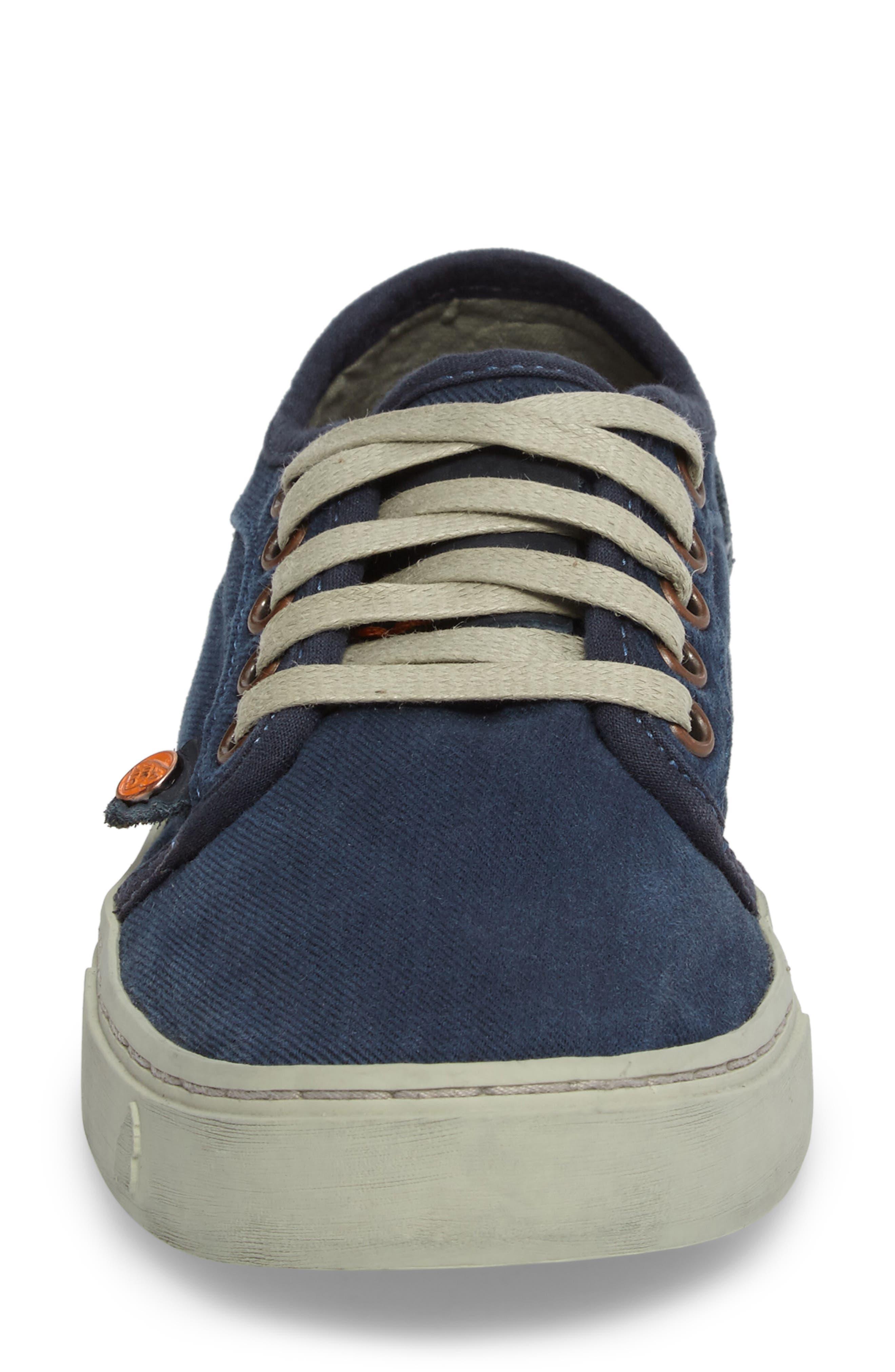 Heisei Sneaker,                             Alternate thumbnail 4, color,                             401