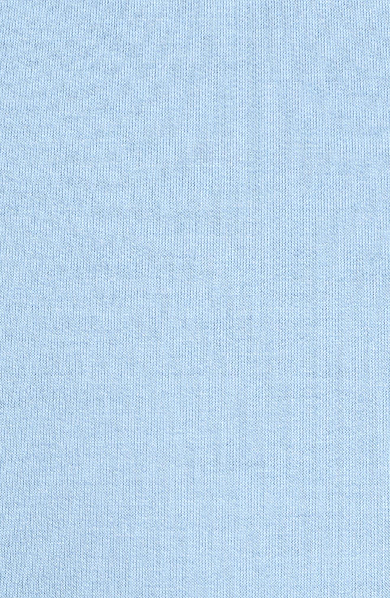 Knit Shift Dress,                             Alternate thumbnail 73, color,