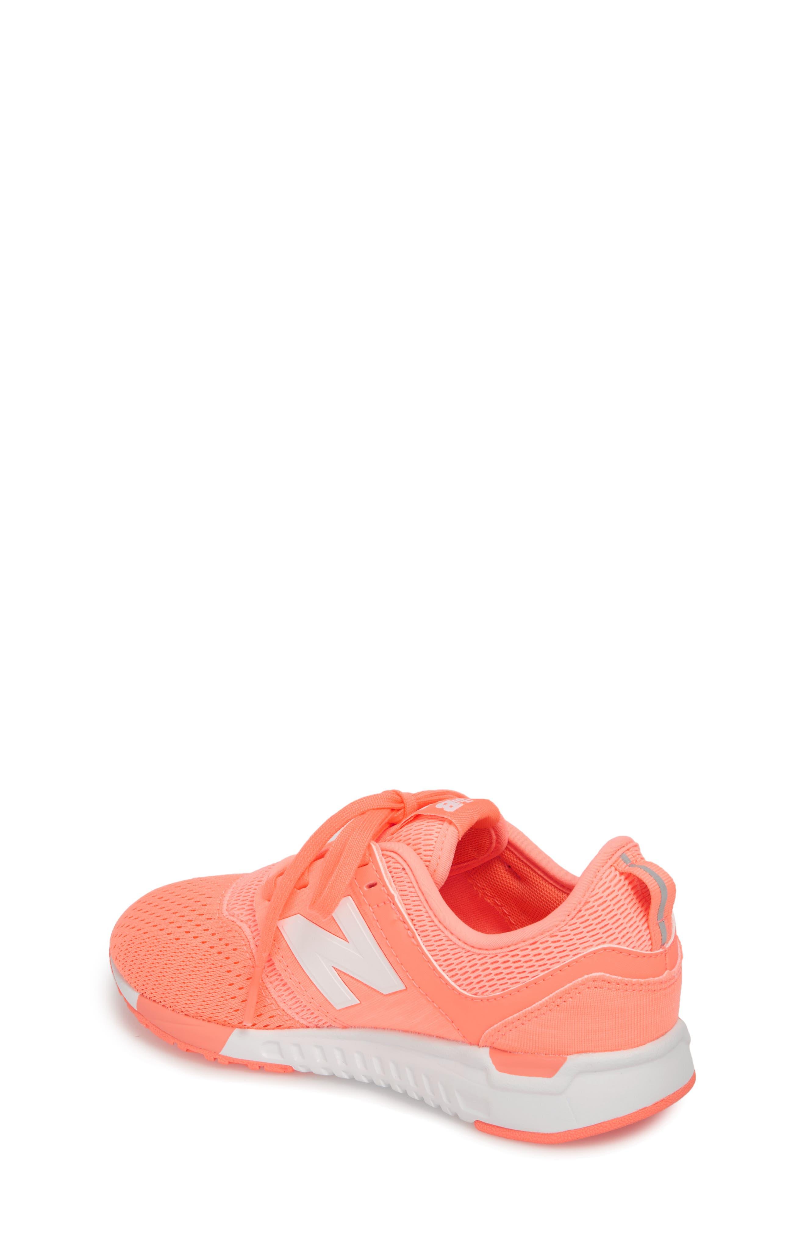 247 Sport Sneaker,                             Alternate thumbnail 2, color,                             653