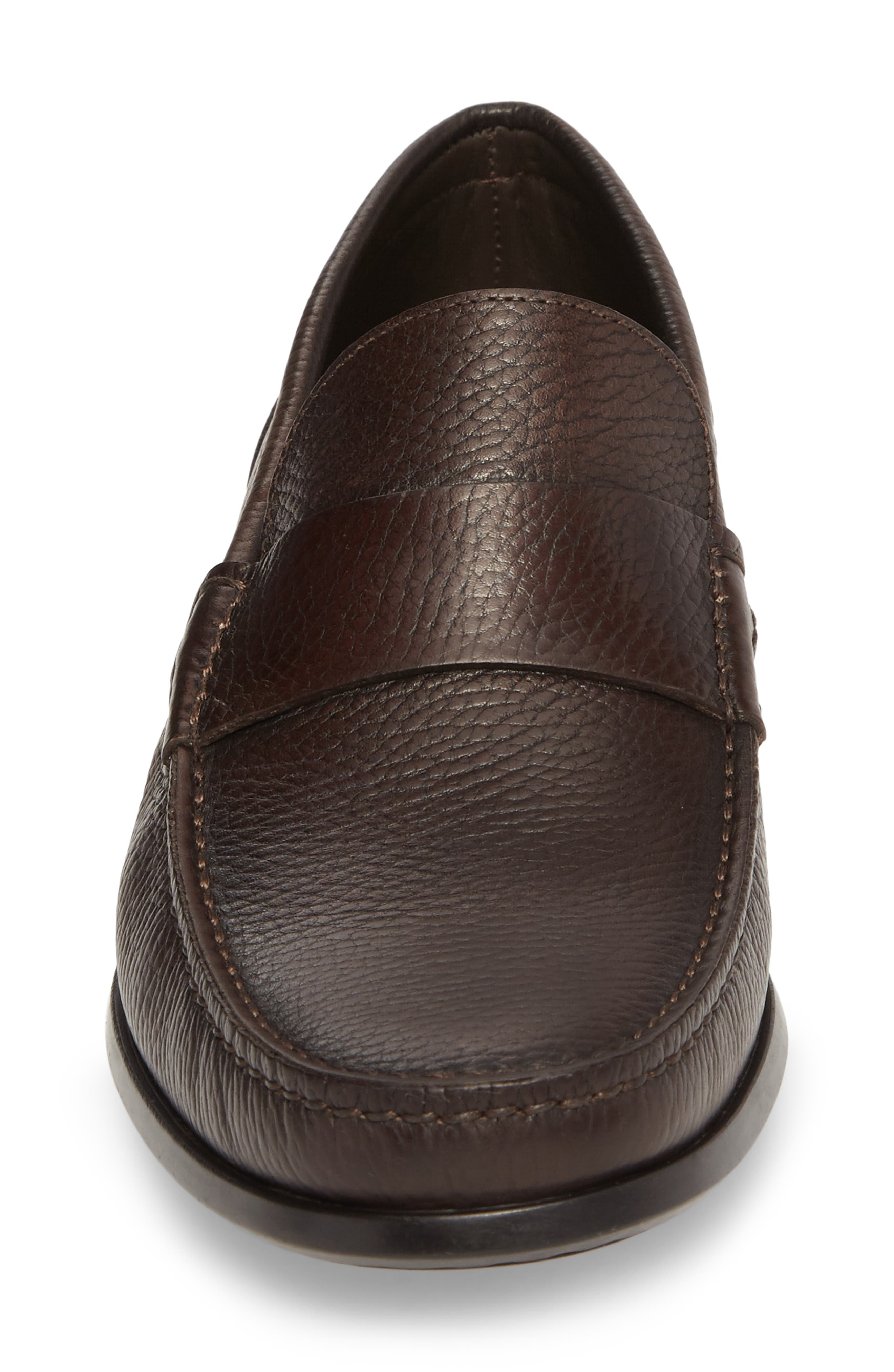 Savona Loafer,                             Alternate thumbnail 4, color,